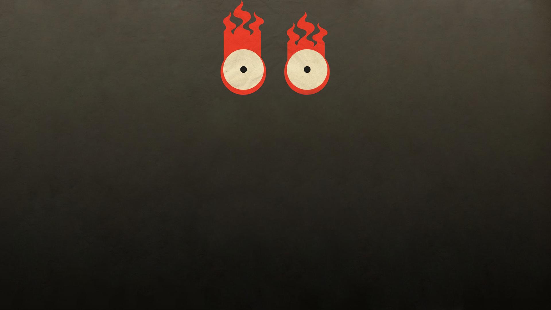 … augustohirakodias Samurai Jack – A Kickass Wallpaper (Model) by  augustohirakodias