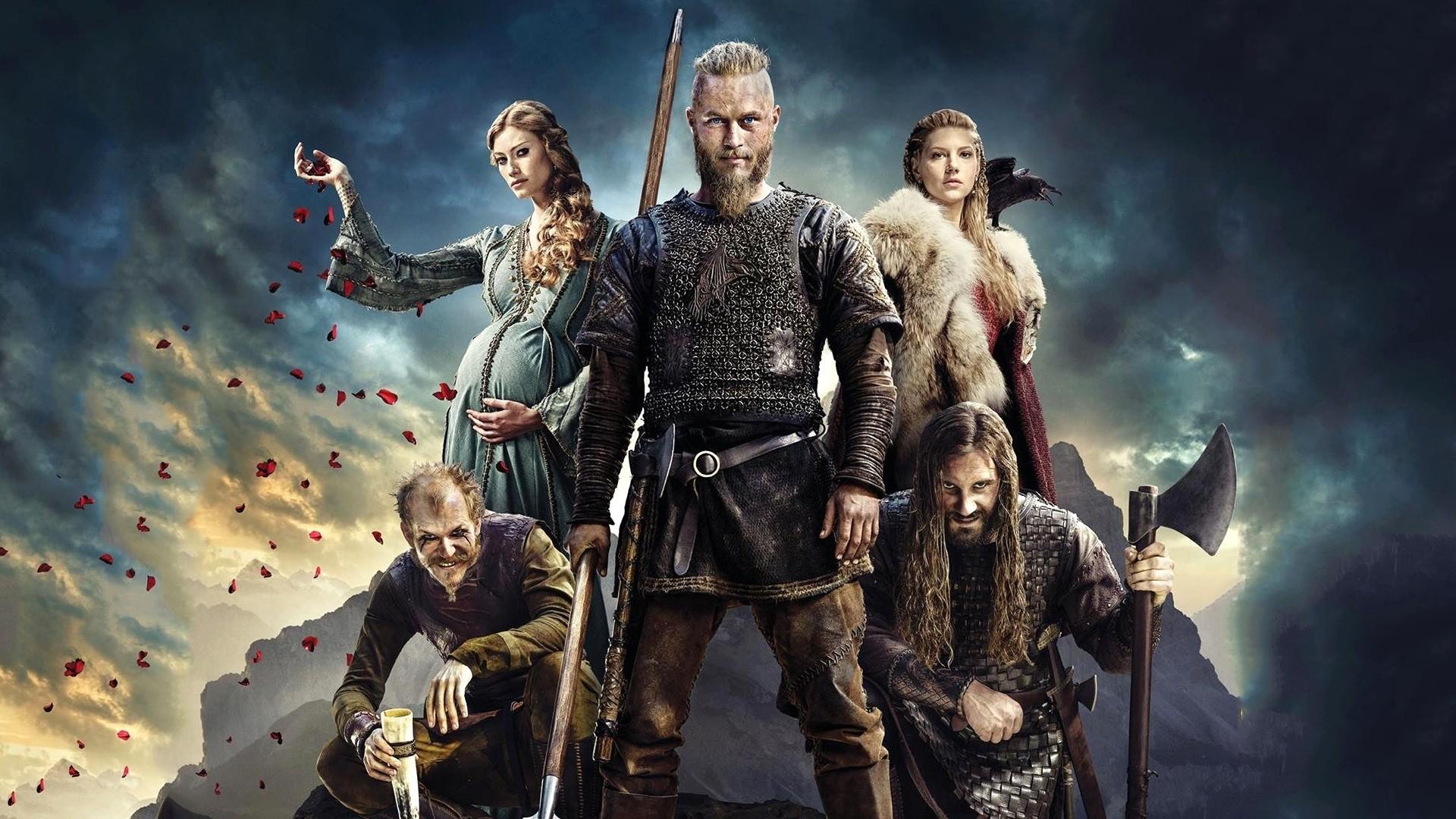 vikings logo wallpapers group