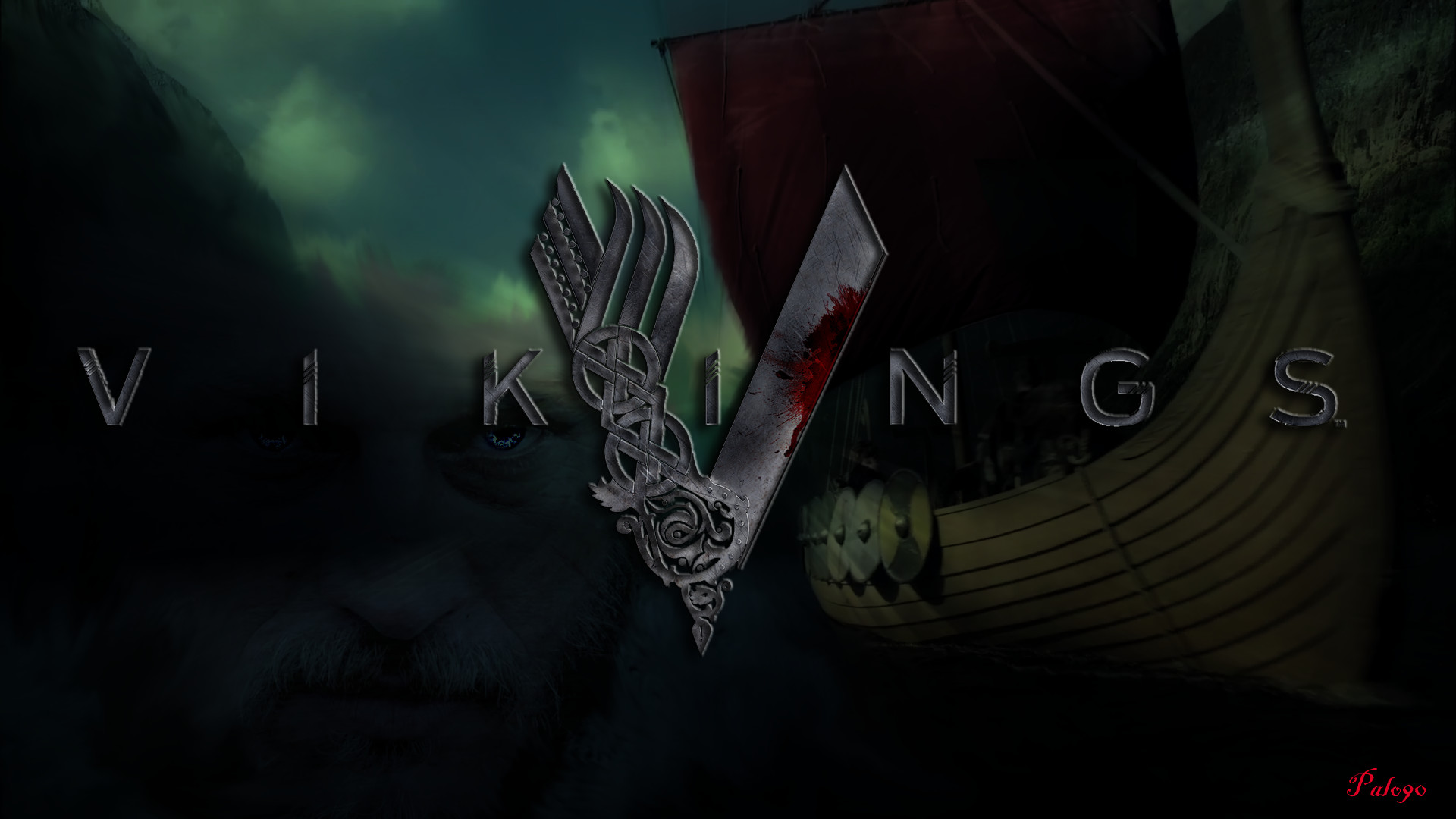 """Search Results for """"vikings history channel wallpaper hd"""" – Adorable  Wallpapers"""