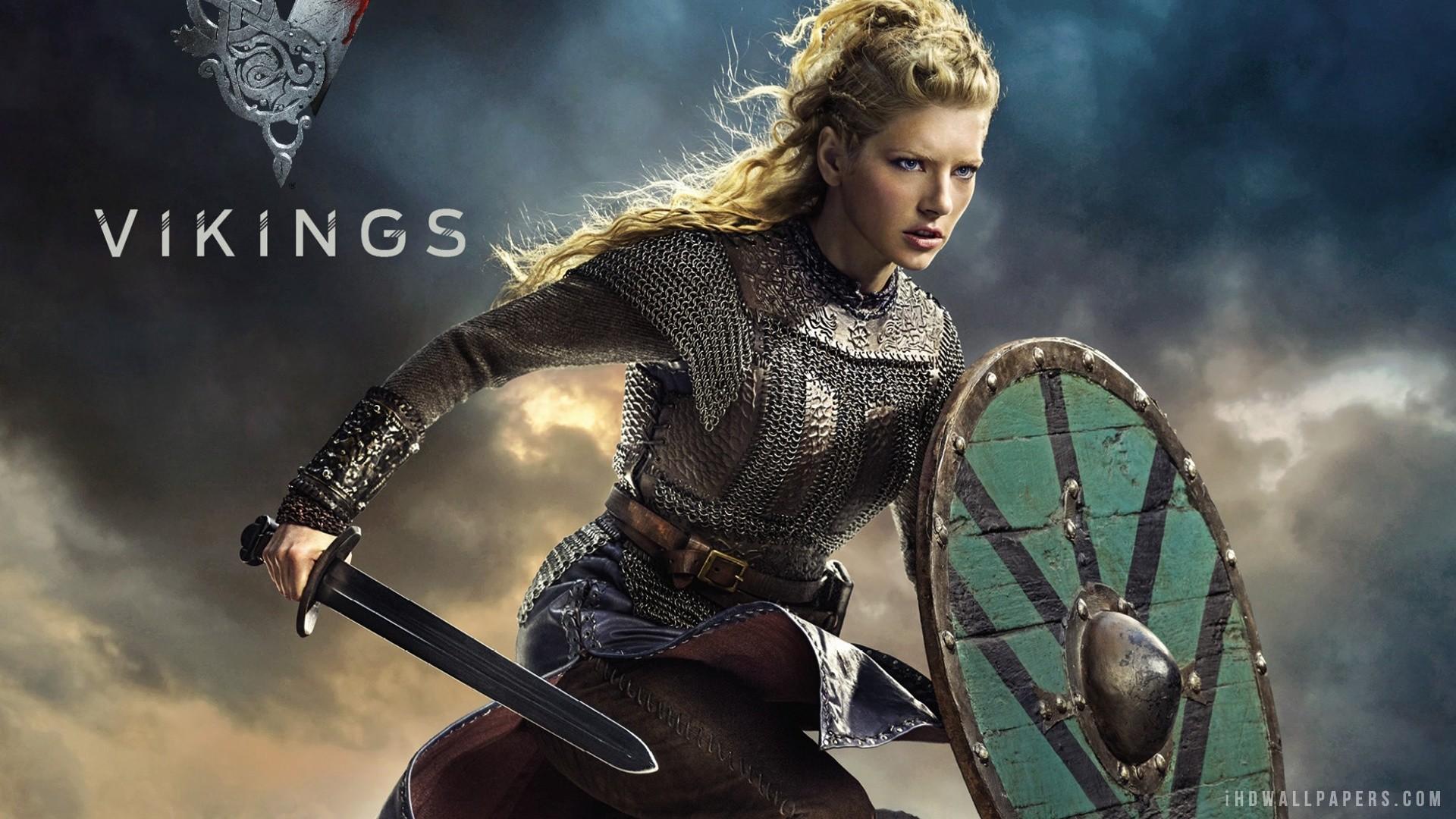 Winnick in Vikings Season 2 TV Series HD Wallpaper – iHD Wallpapers .