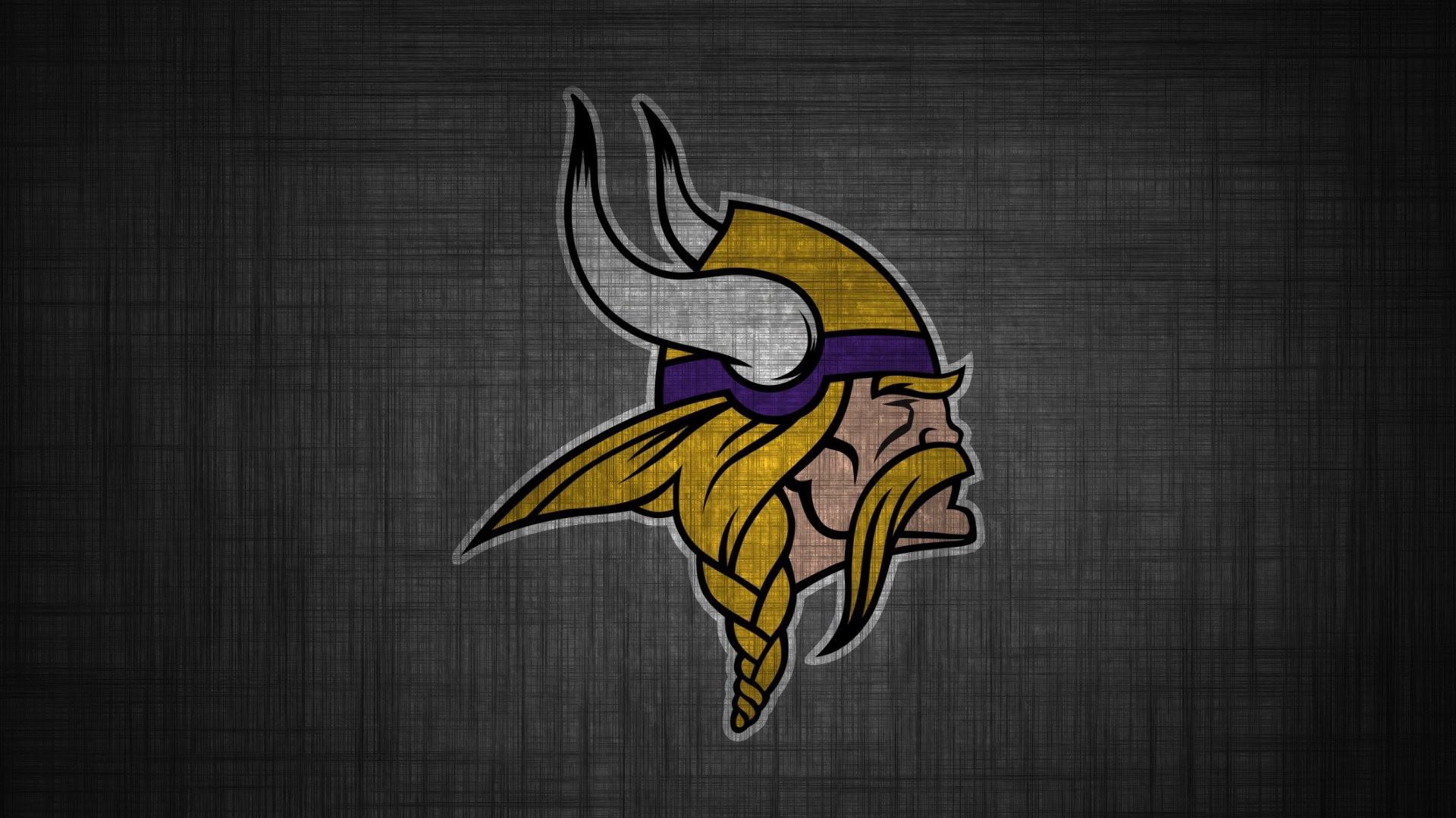 Download Vikings Football Wallpaper Gallery