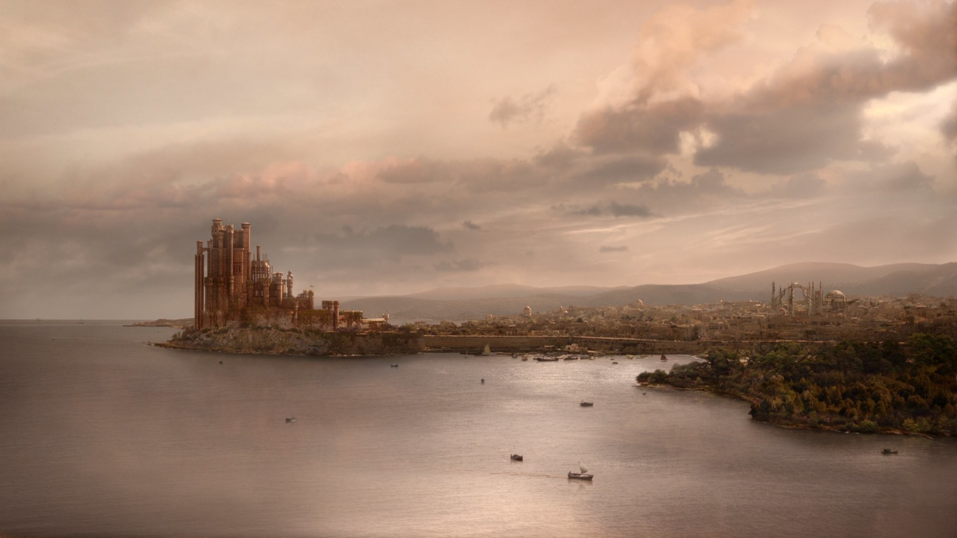 HD Wallpaper | Background ID:220983. TV Show Game of Thrones. 65  Like. Favorite