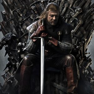 Game of Thrones Wallpaper 1920×1080