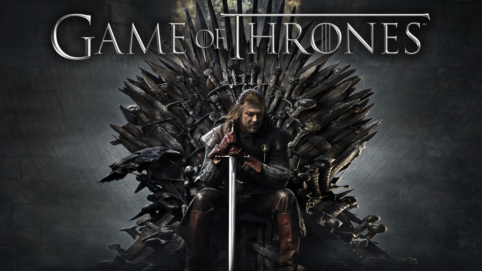Download 'game of thrones season 1 hd background' HD wallpaper