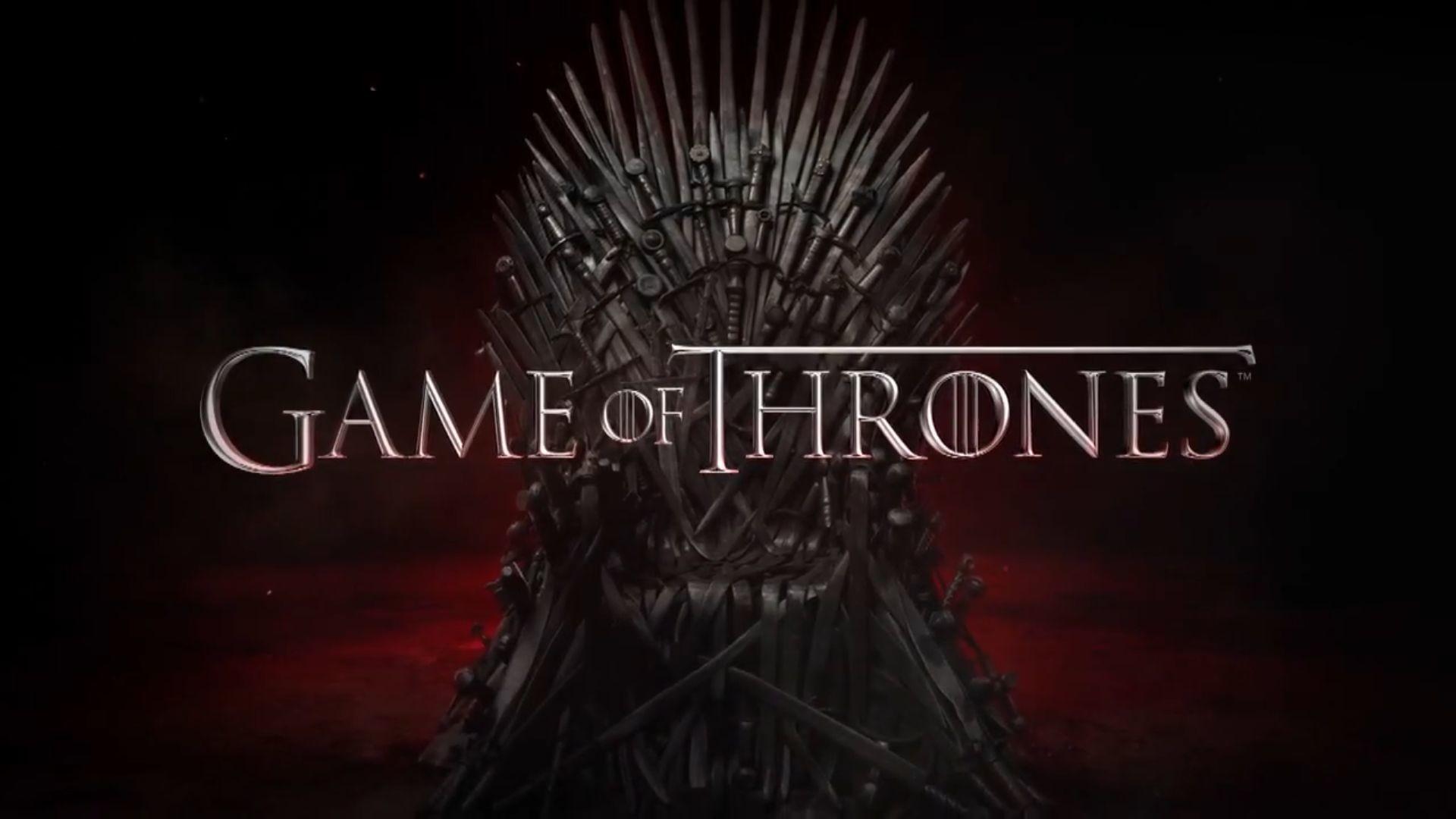 Game Of Thrones Desktop Wallpaper Pc Wide Best HD Wallpapers | TV Show .