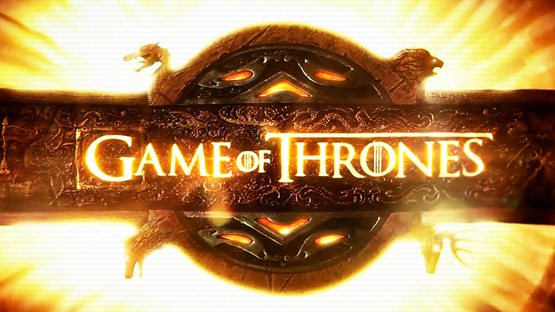 4. game-of-thrones-wallpaper4-600×338
