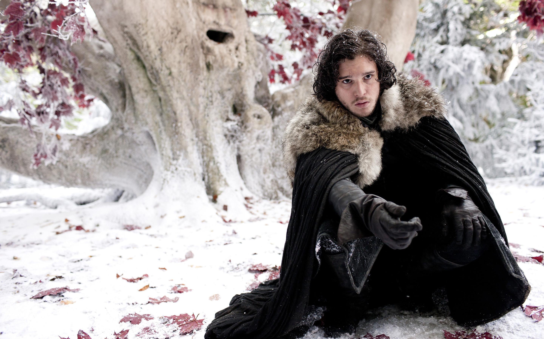 Game Of Thrones Season 6 2048×1152 Resolution