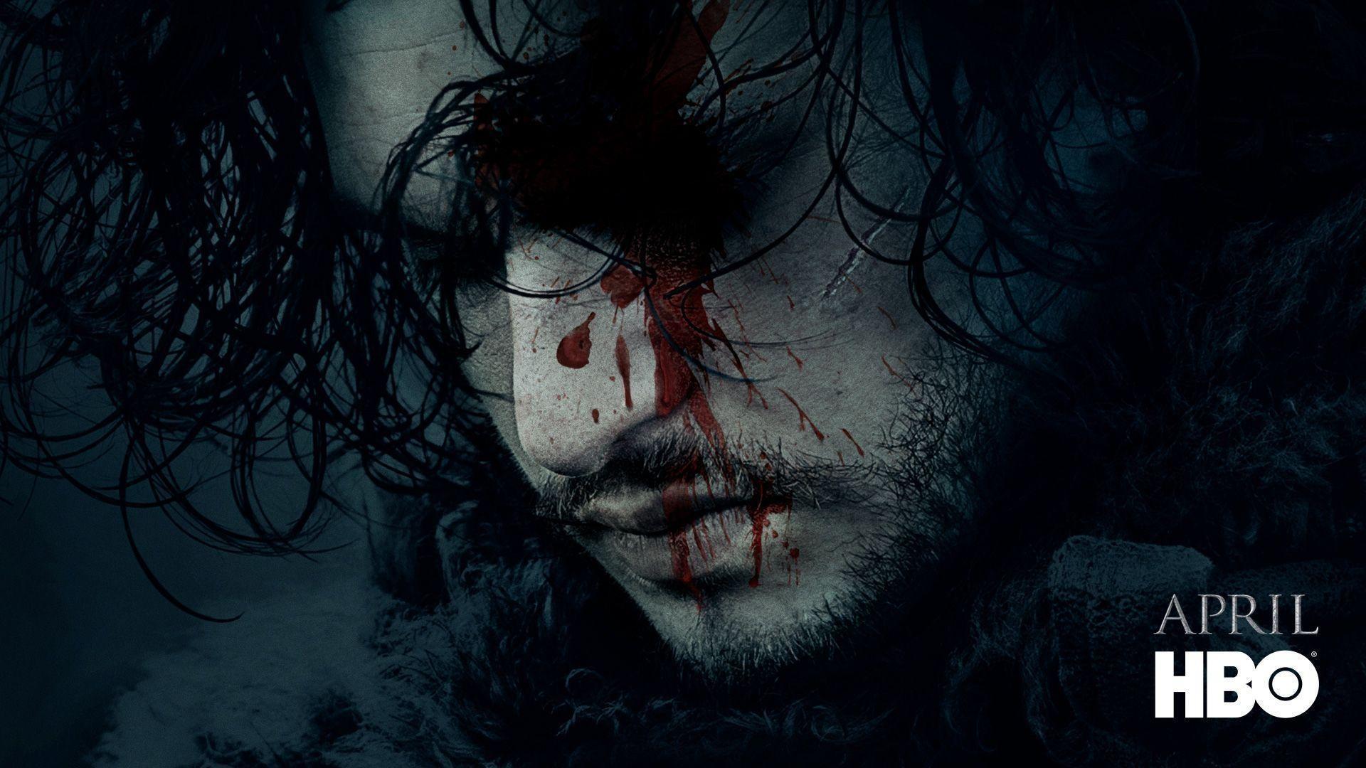 Jon Snow Wallpaper HD – WallpaperSafari