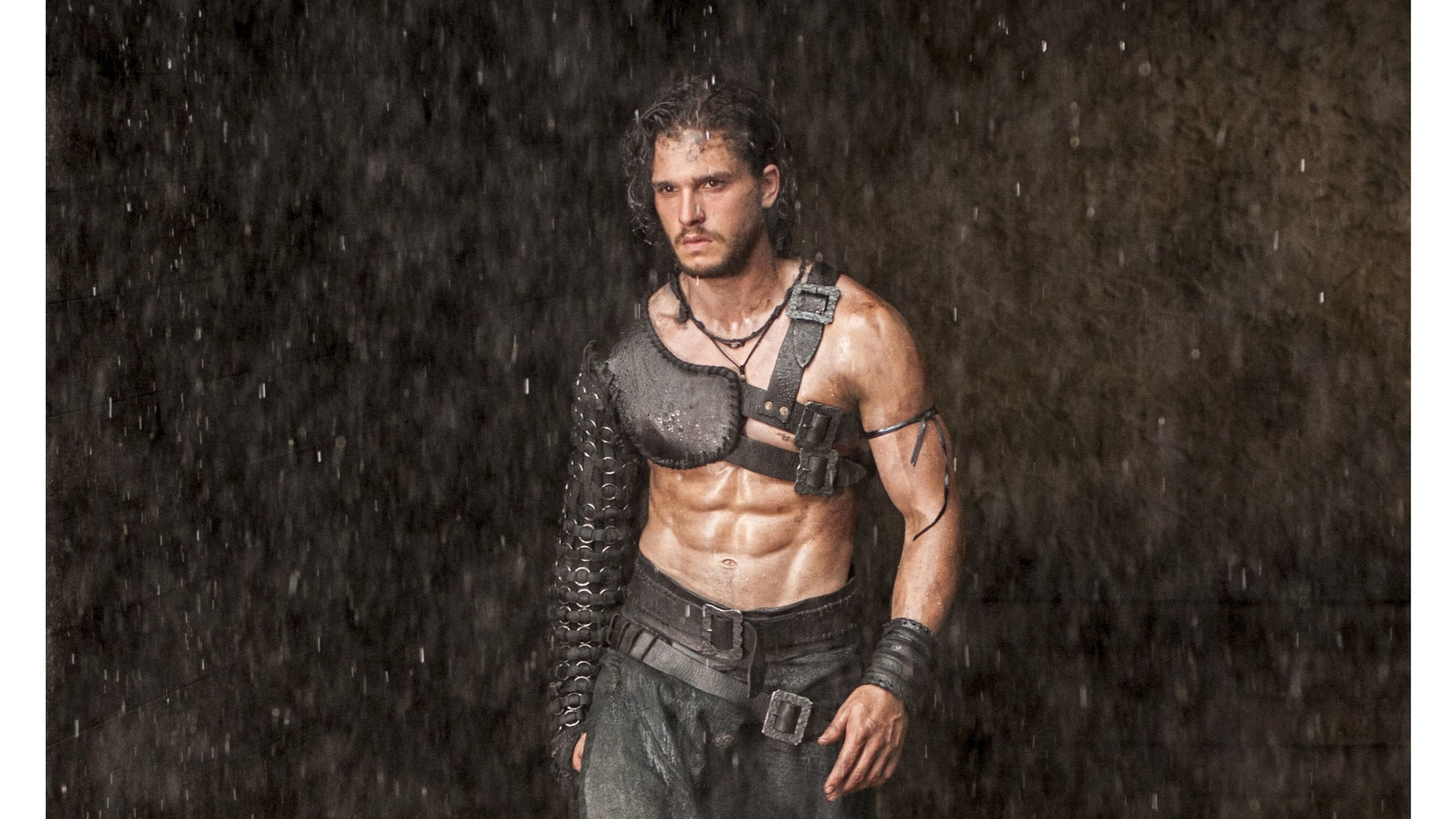 Amazoncom Game of Thrones Season 5 Kit Harington