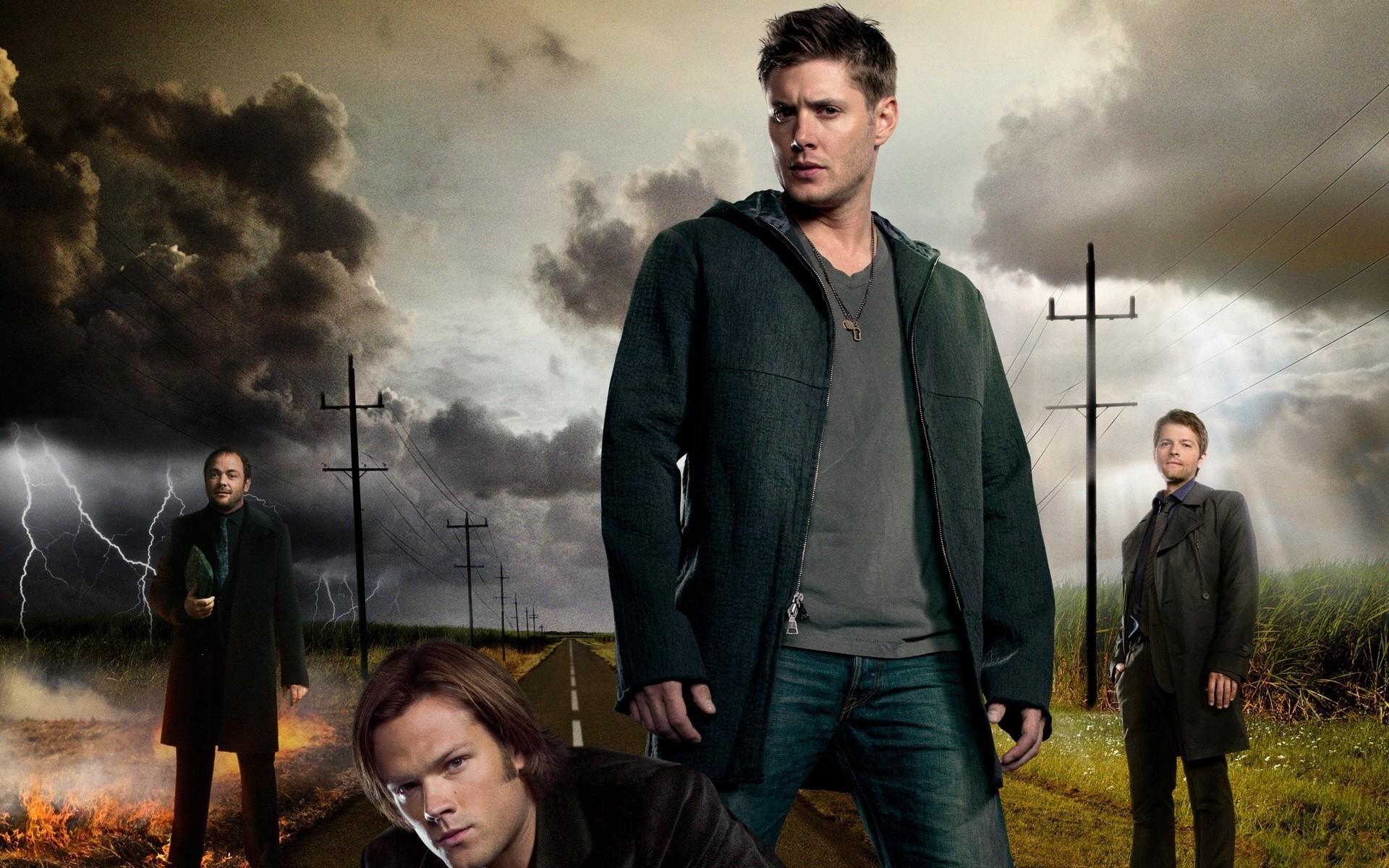 … Supernatural Iphone Wallpaper HD Castiel Supernatural Iphone Backgrounds  …