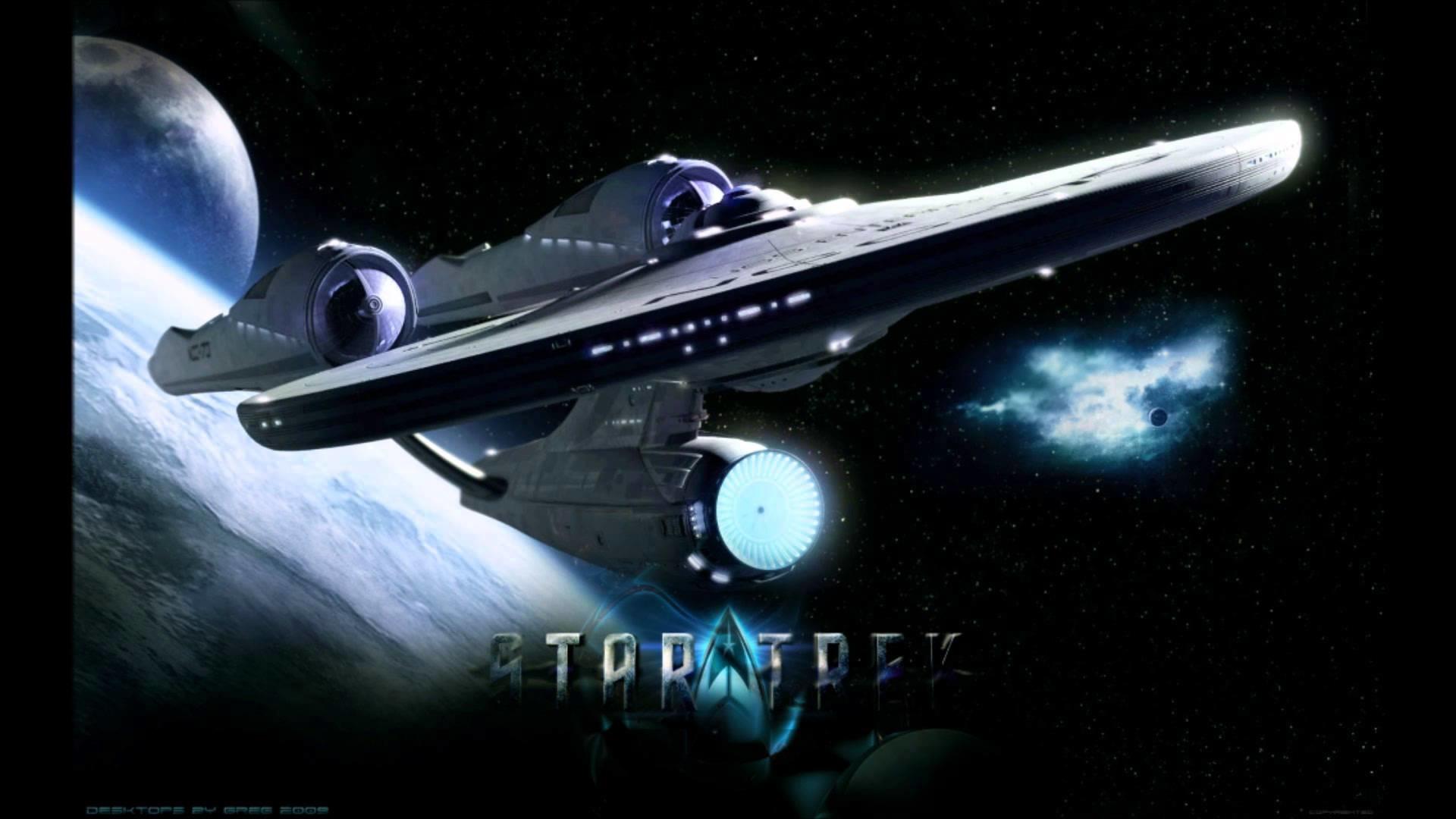 Star Trek iPhone 6 Wallpaper – iPhone 6 Wallpaper