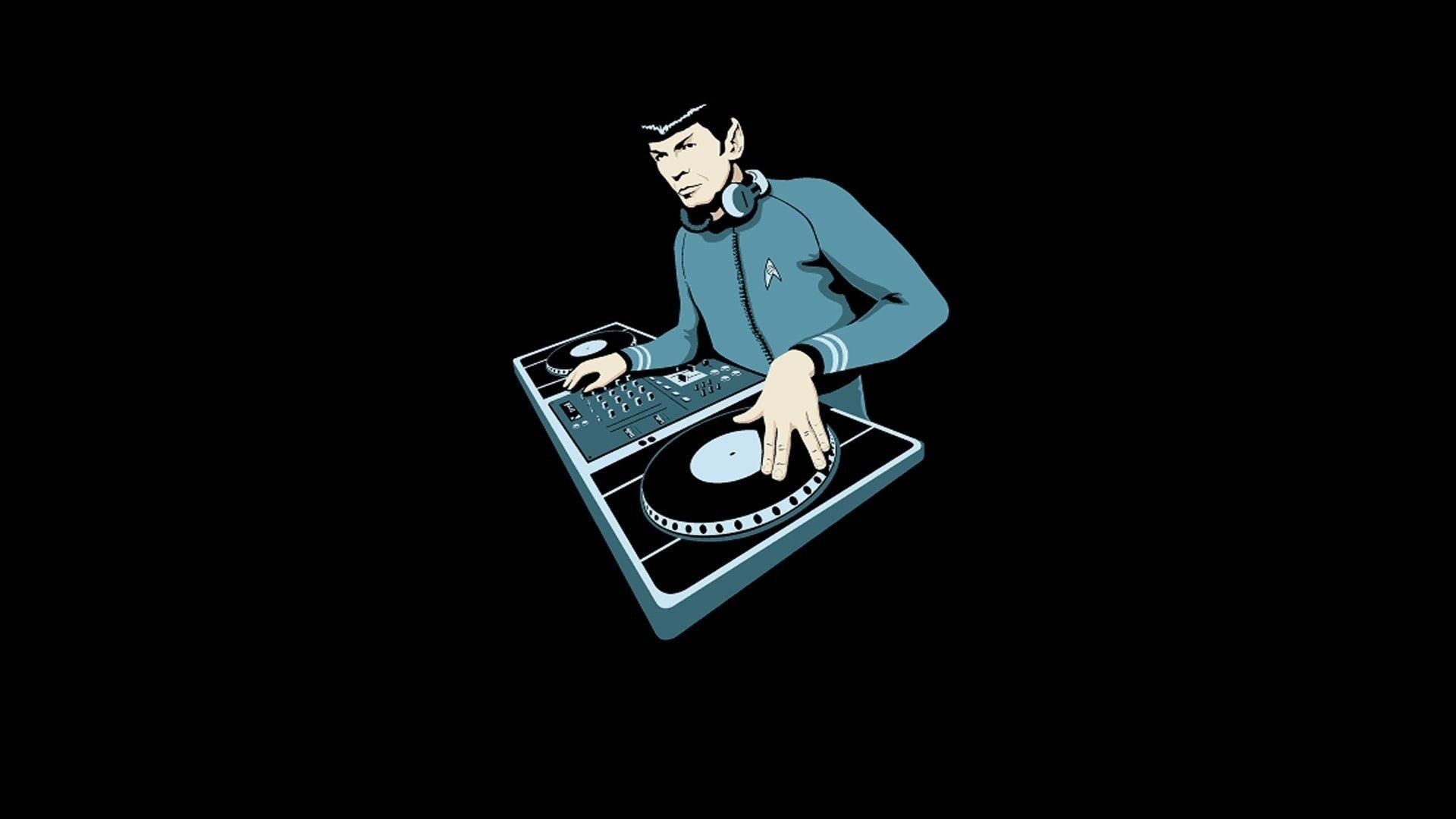 Star Trek Wallpaper: A place to deposit Star Trek desktop .