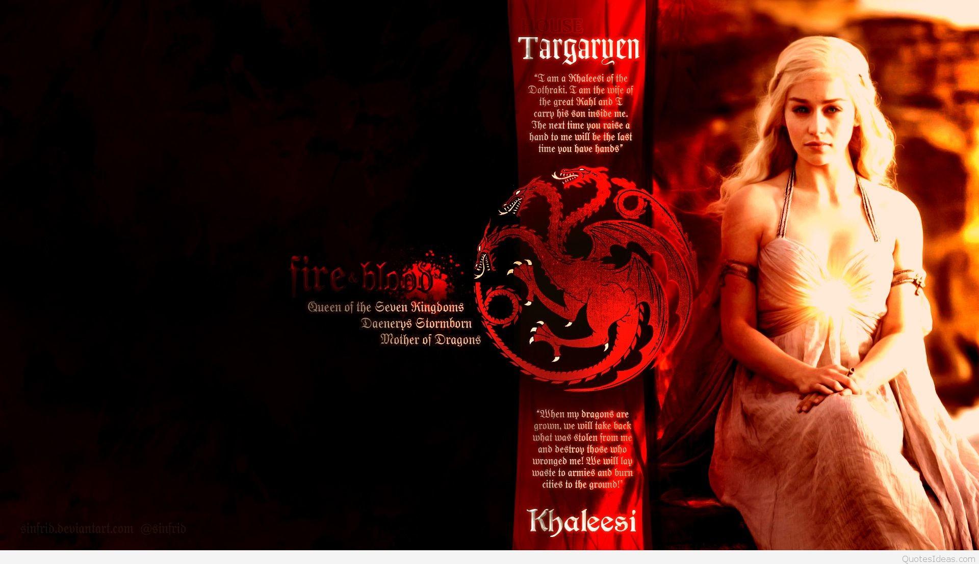 Game-of-Thrones-Daenerys-Targaryen-HD-Wallpaper