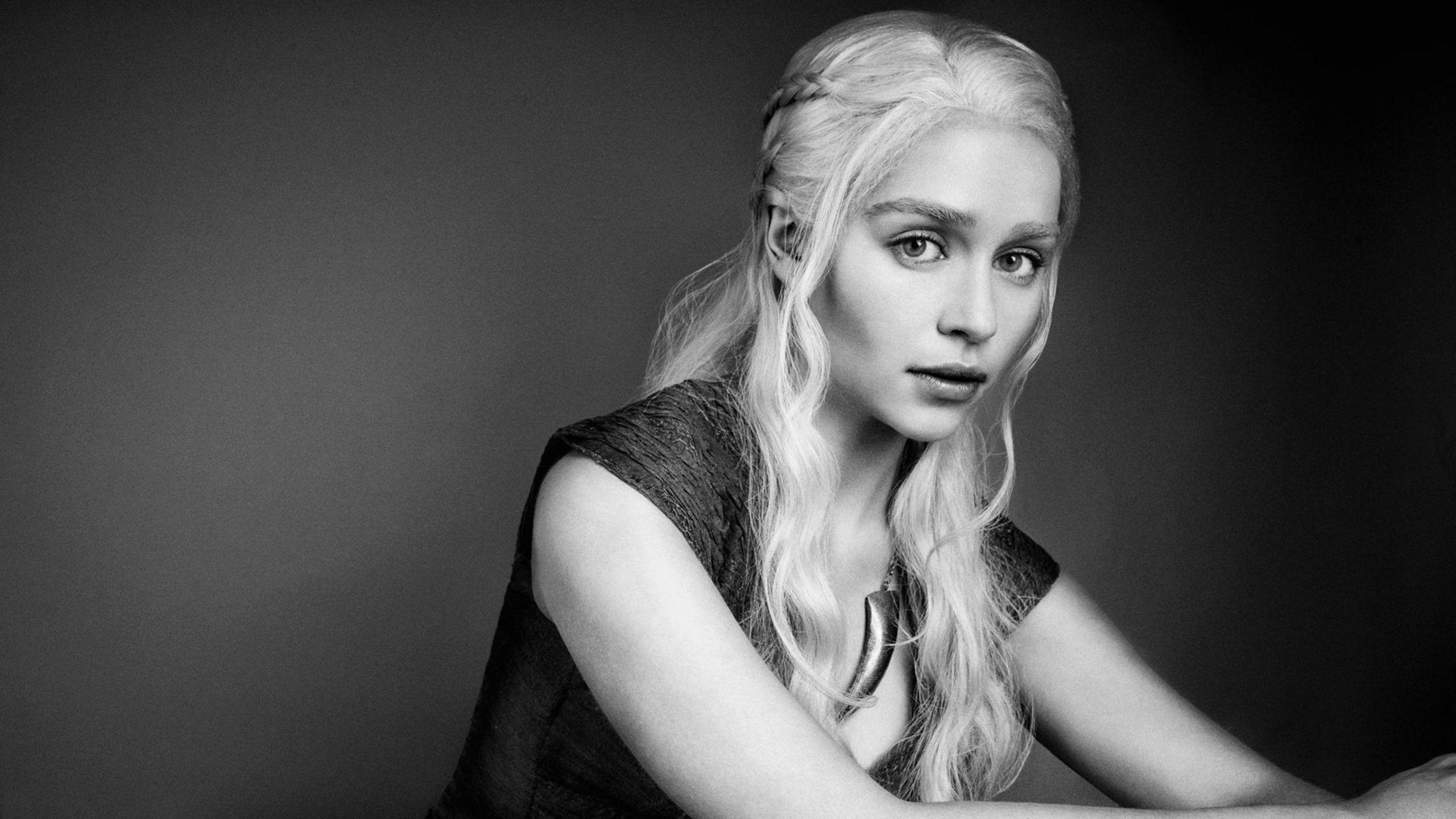 daenerys-targaryen-game-of-thrones-movie-hd-wallpaper-2560×1440-9948