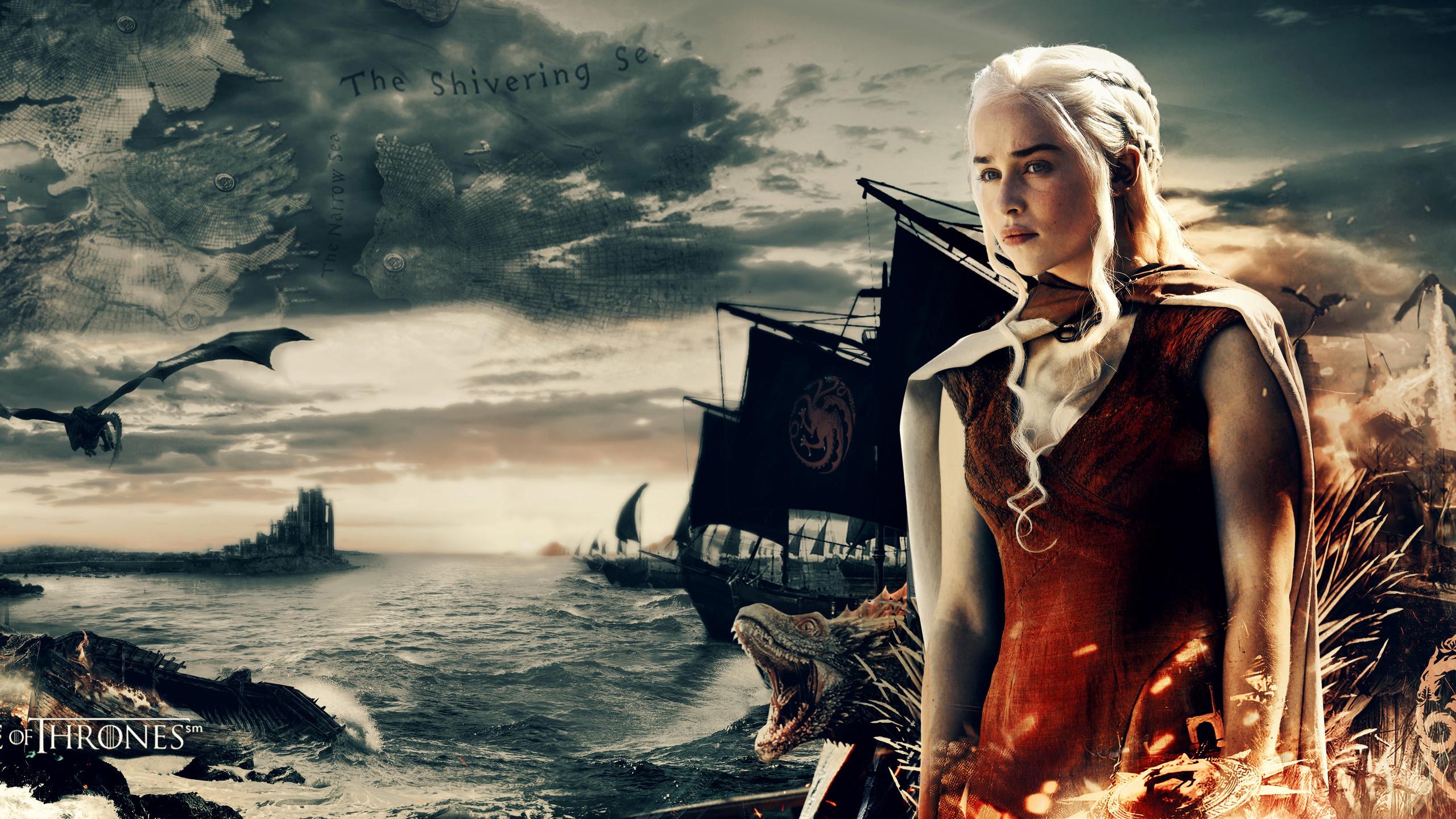 daenerys-targaryen-5k-to.jpg