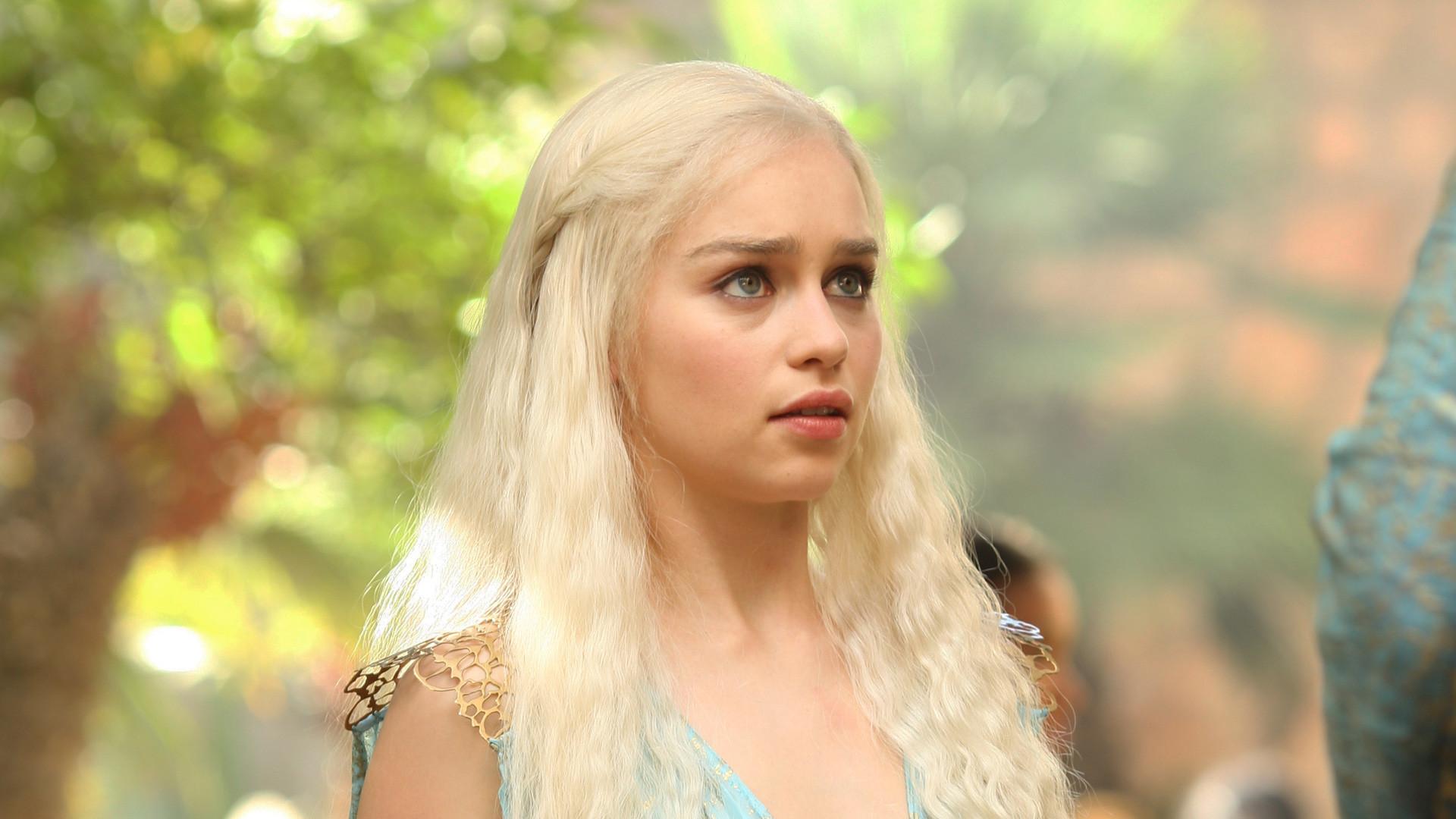 Khaleesi Game of Thrones HD Wallpaper Â« Destkop BackgroundsDestkop  Backgrounds