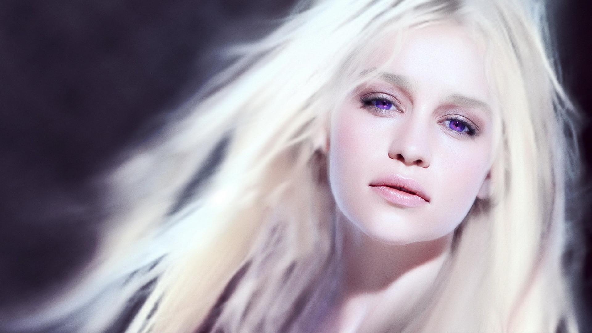 Celebrity – Emilia Clarke Woman Photography Girl Actress Game Of Thrones Daenerys  Targaryen Model Wallpaper