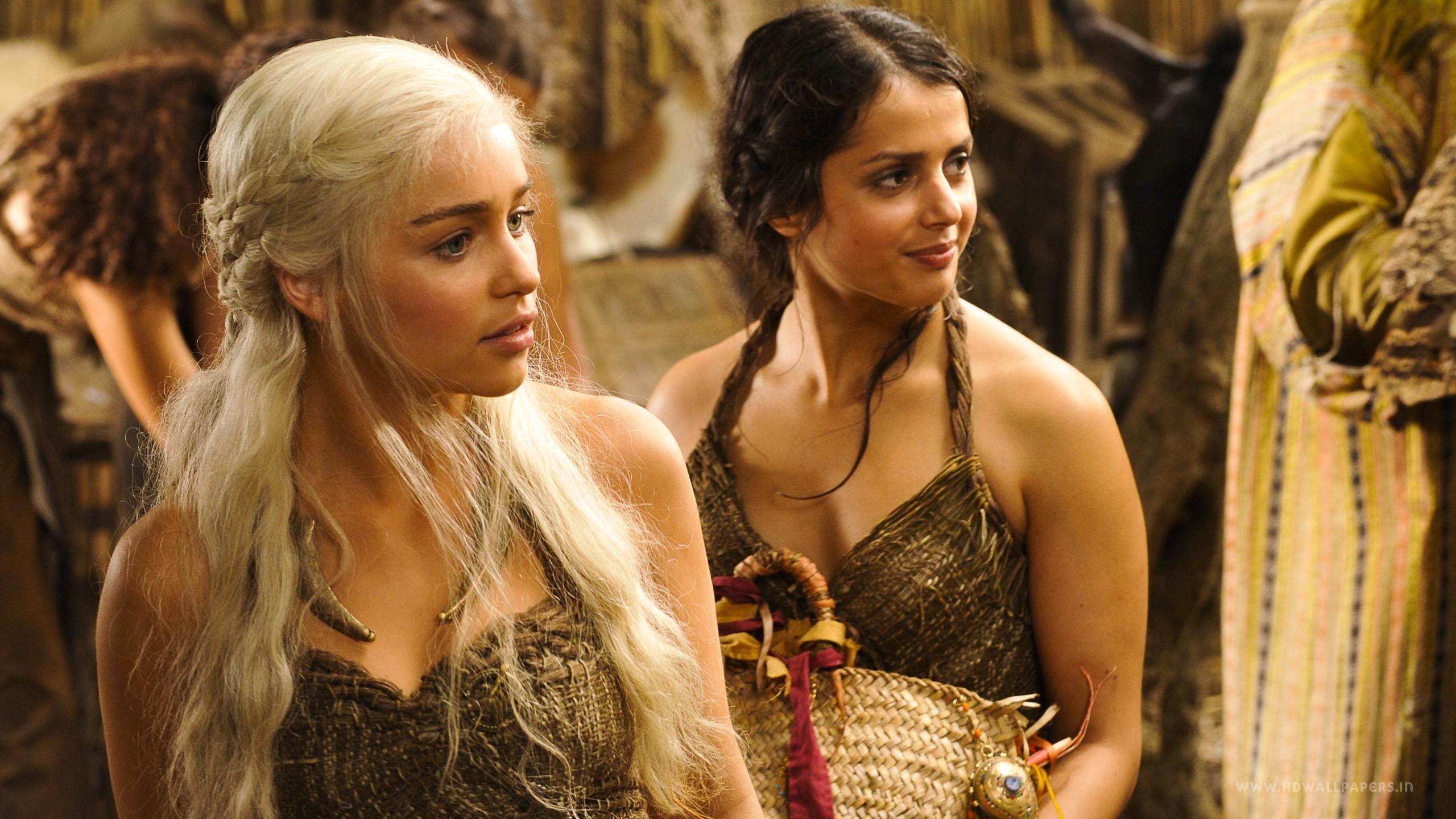… x 1440 Original. Description: Download Daenerys Targaryen …