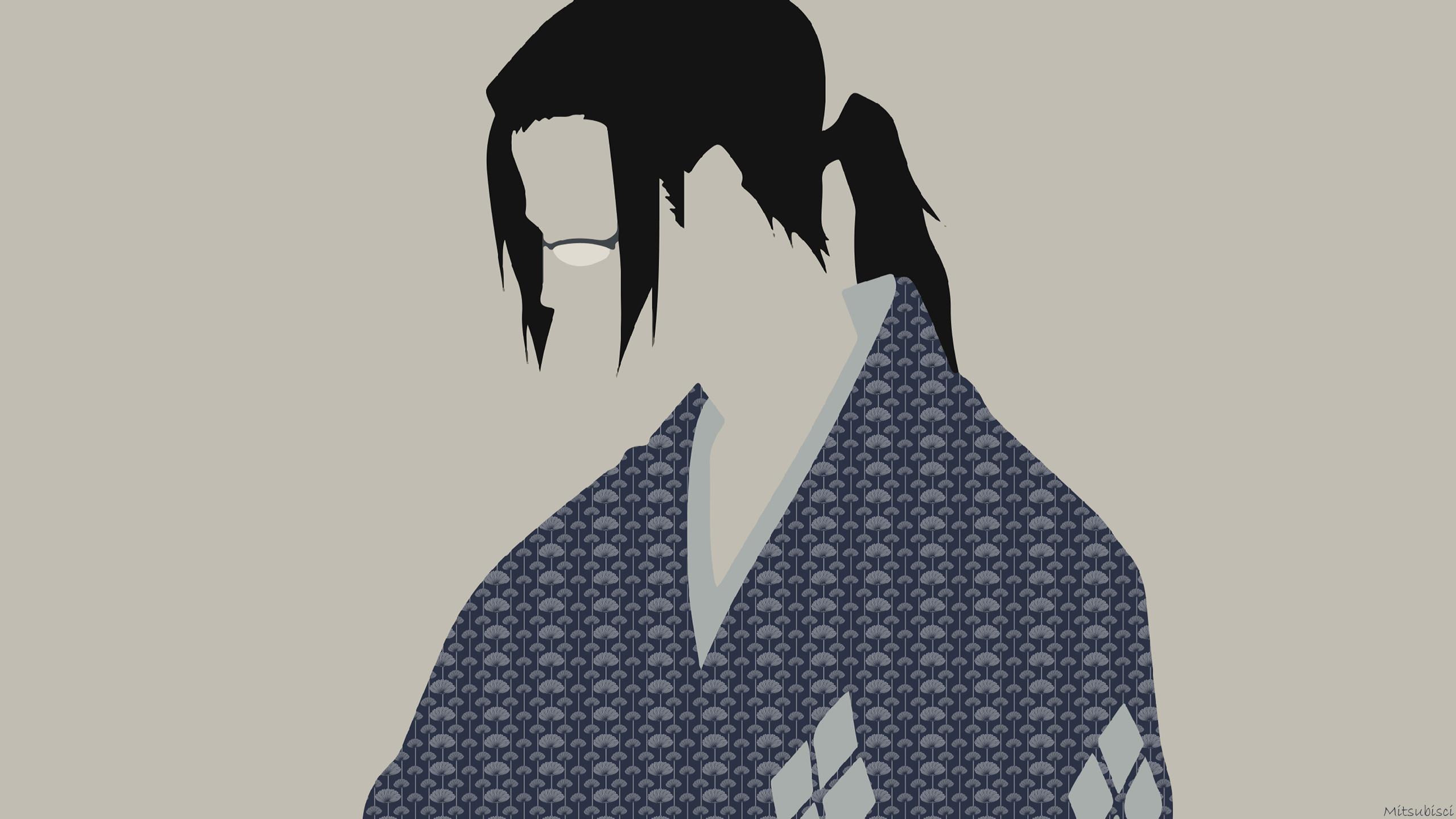 HD Wallpaper | Background ID:563146. Anime Samurai Champloo