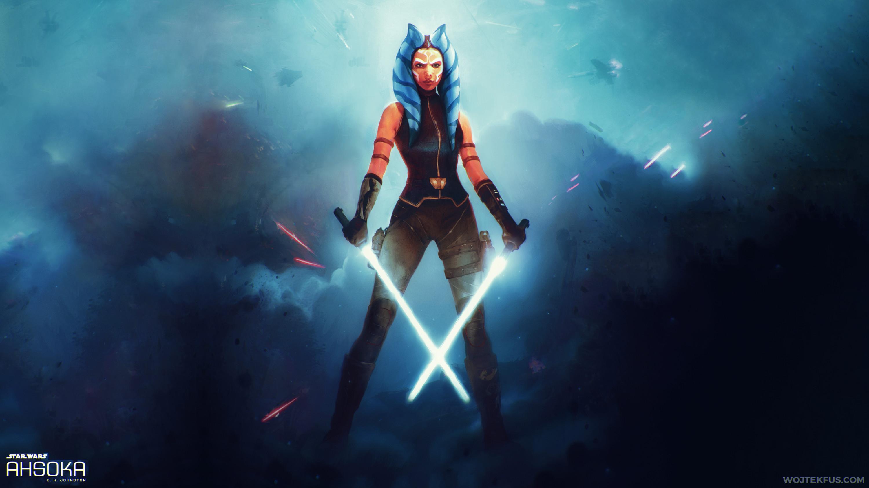 48 Star Wars Rebels Hd Wallpapers | Backgrounds – Wallpaper Abyss inside Star  Wars Rebels Wallpaper