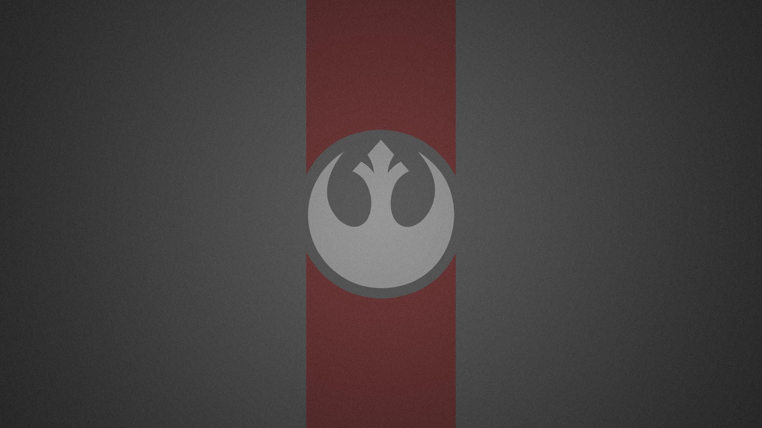 Star Wars Rebel Alliance Wallpaper