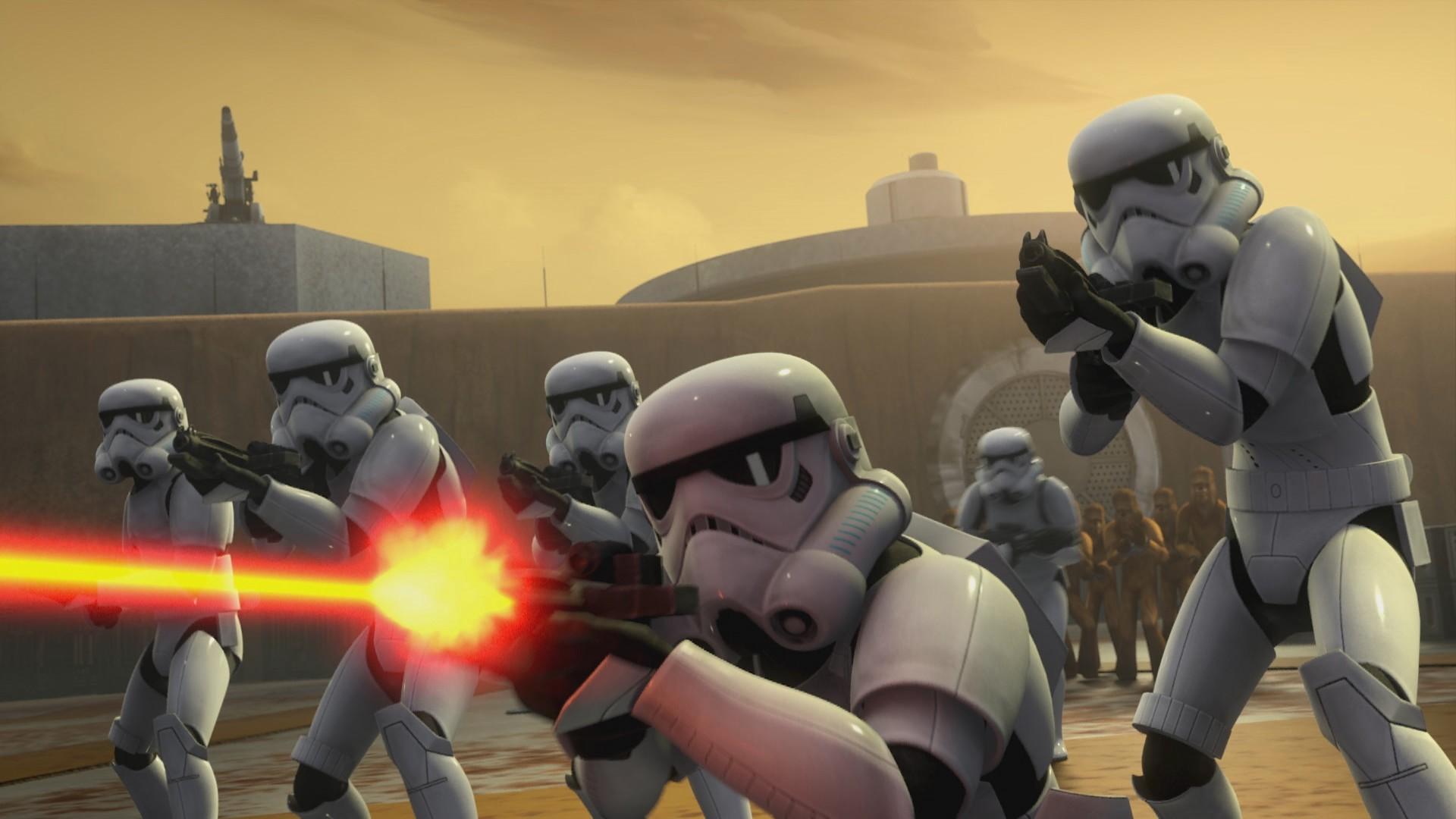 Image – Star-wars-rebels-trailer-stormtroopers.jpg | Star Wars Rebels Wiki  | FANDOM powered by Wikia
