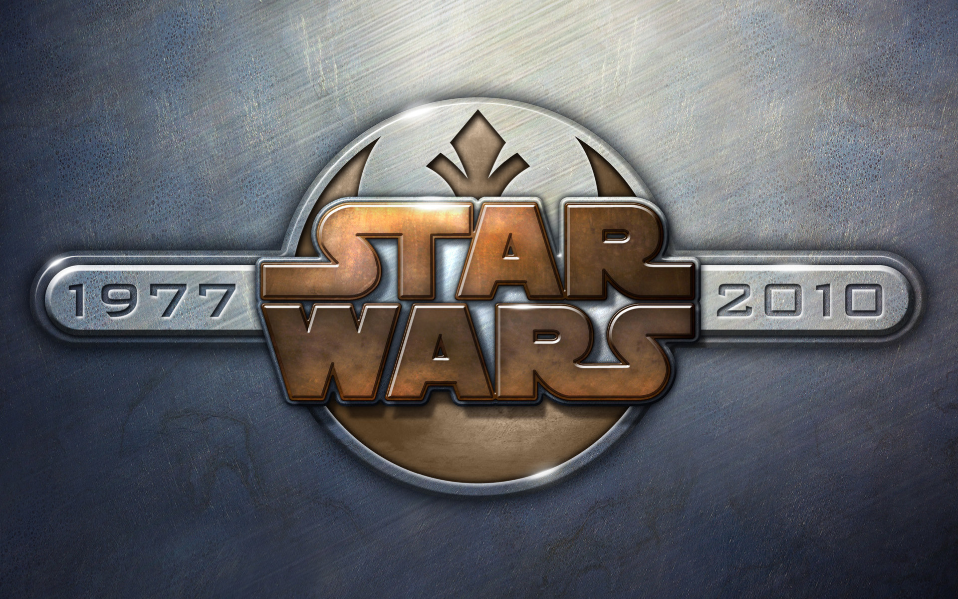 More awesome Star wars wallpapers! Download …
