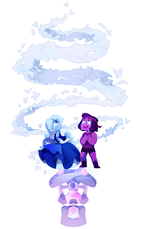 View Fullsize Steven Universe Image
