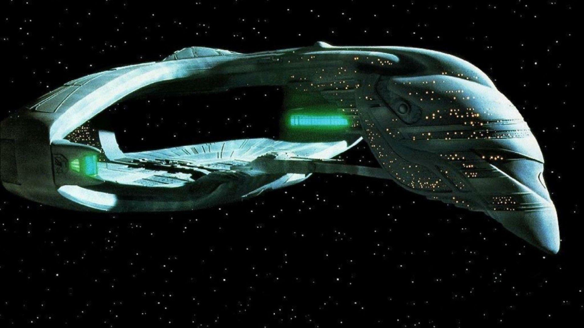 Star Trek 1107 Star Trek Wallpaper   Hot HD Wallpaper