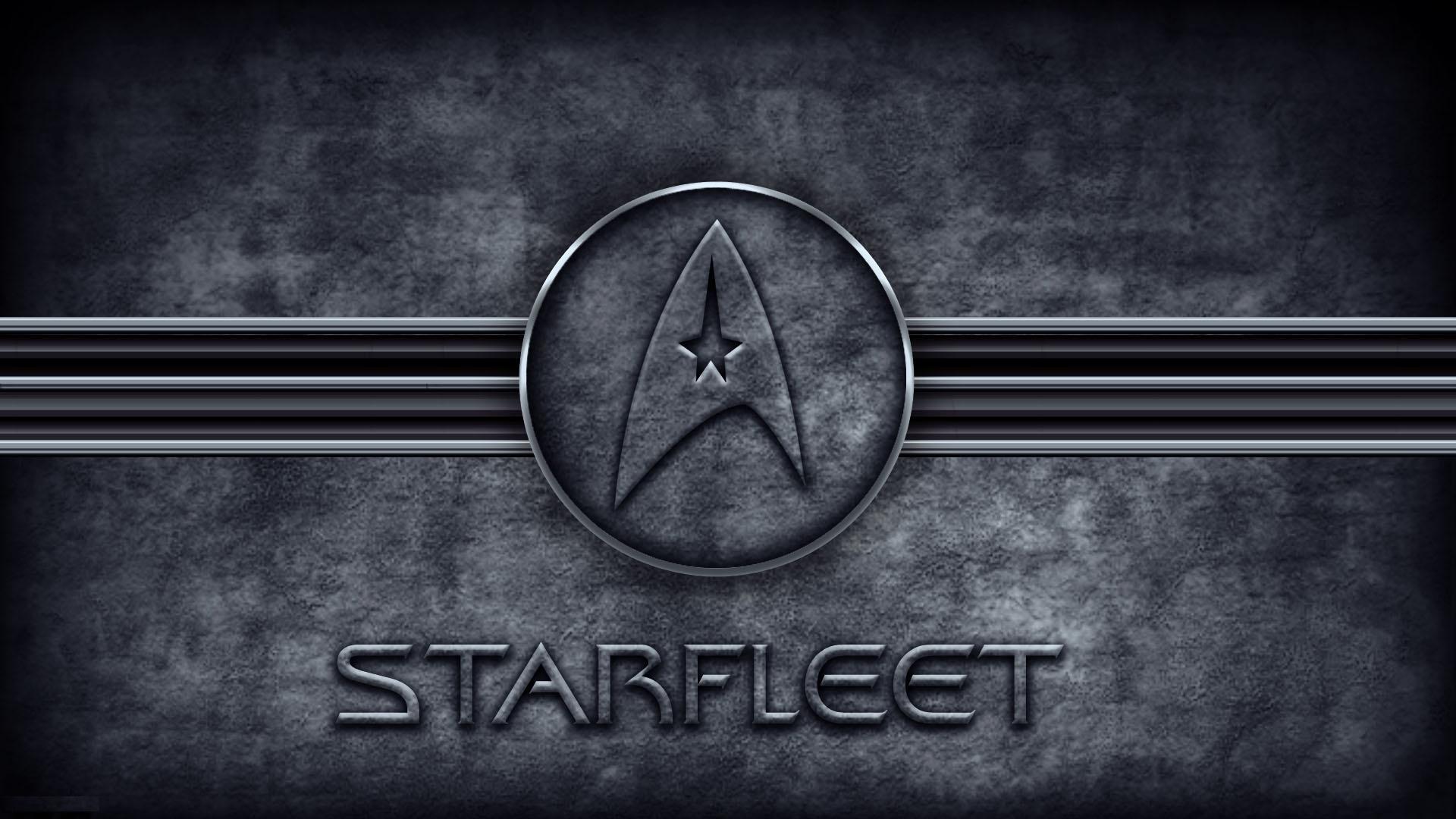 Star-trek-starfleet-logo-wallpaper-HD