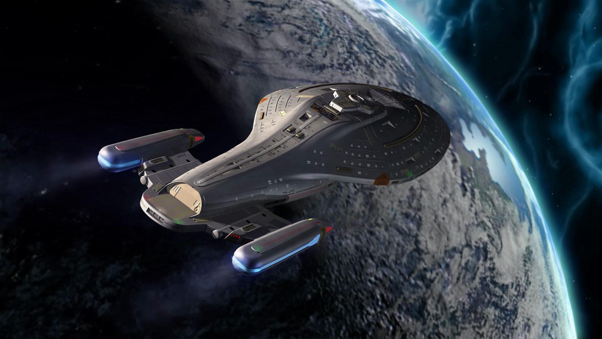 Moon Satelite Shinings Galaxy Backgrounds Uniques Shinings Elegance Star  Trek Wallpaper Beautifull Satelite Machines Cool