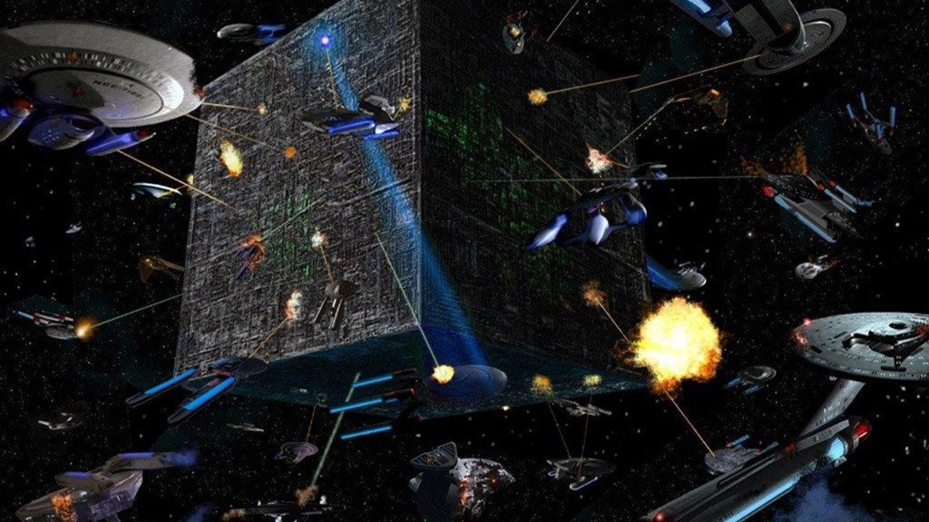 wallpaper.wiki-Download-Borg-Star-Trek-Picture-PIC-