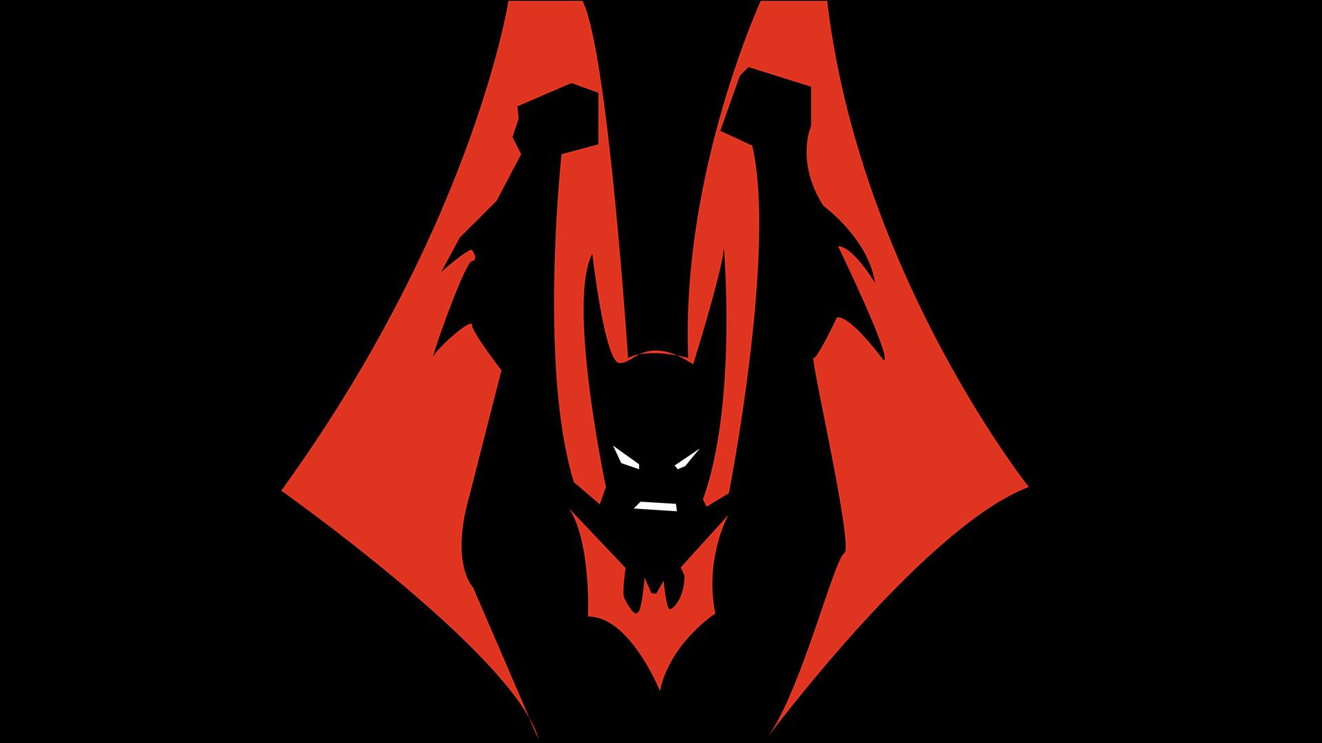 Bat Symbol Wallpapers – Wallpaper Cave