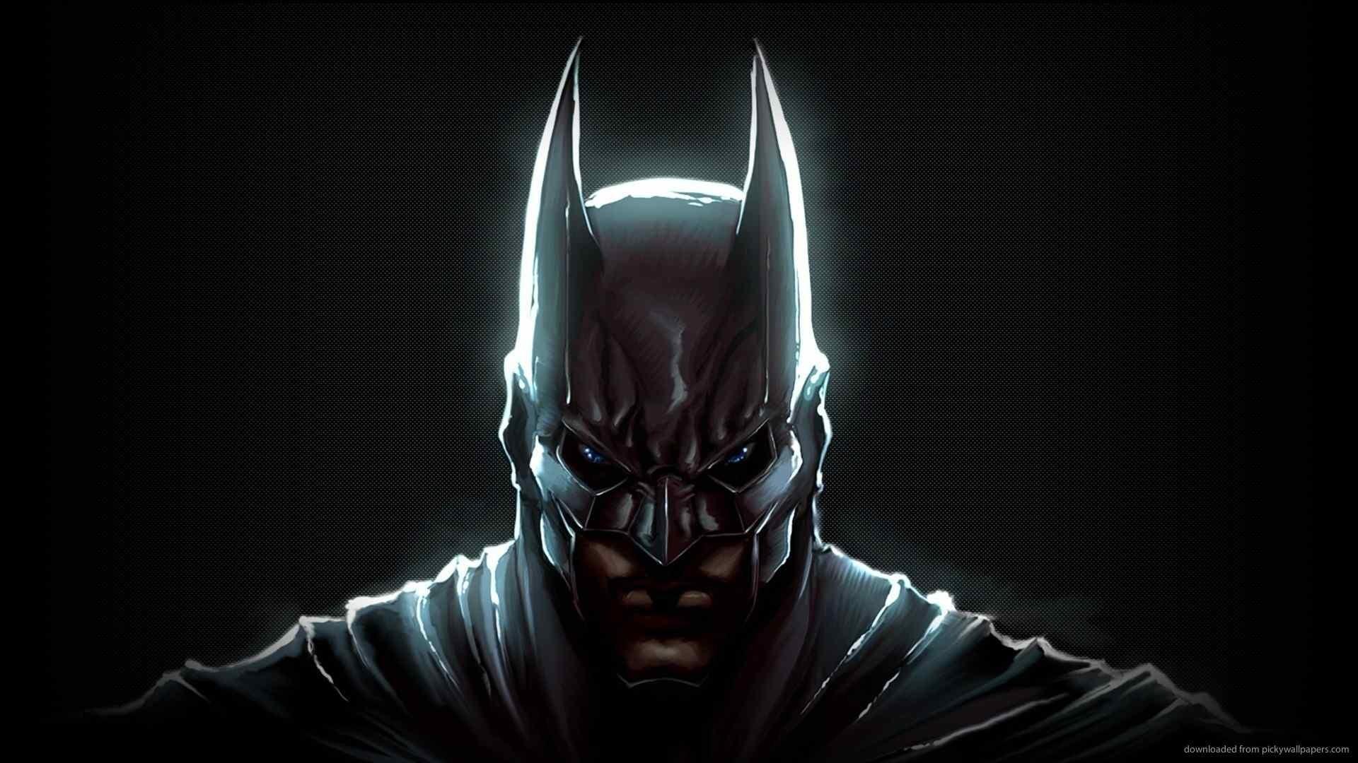 batman beyond wallpaper 08