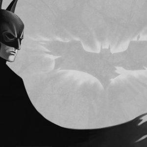 Batman Beyond Wallpaper HD