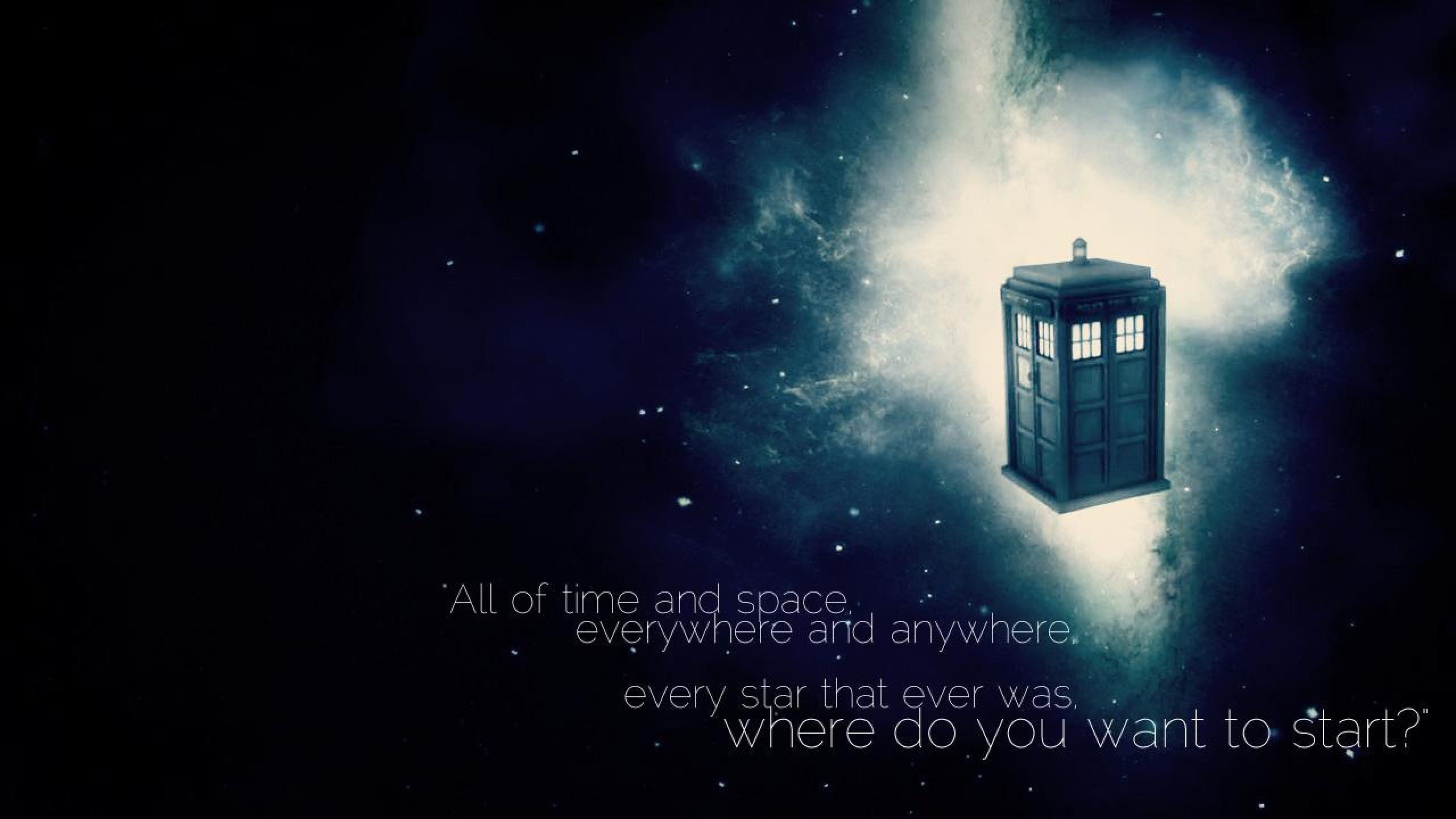 Free Doctor Who Wallpapers – Wallpaper Cave
