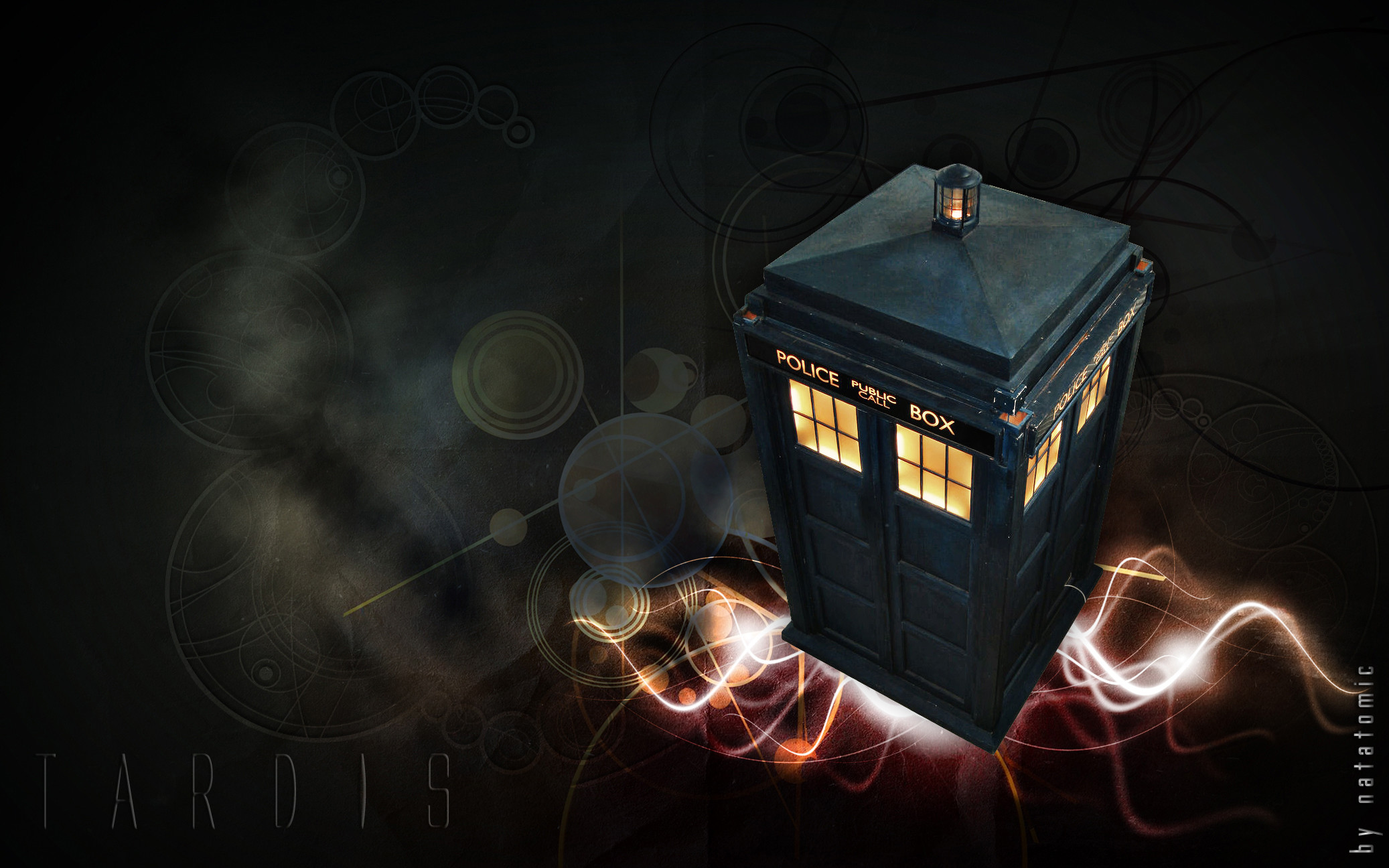 best ideas about Doctor who wallpaper on Pinterest Tardis | HD Wallpapers |  Pinterest | 3d wallpaper, Wallpaper and Hd wallpaper