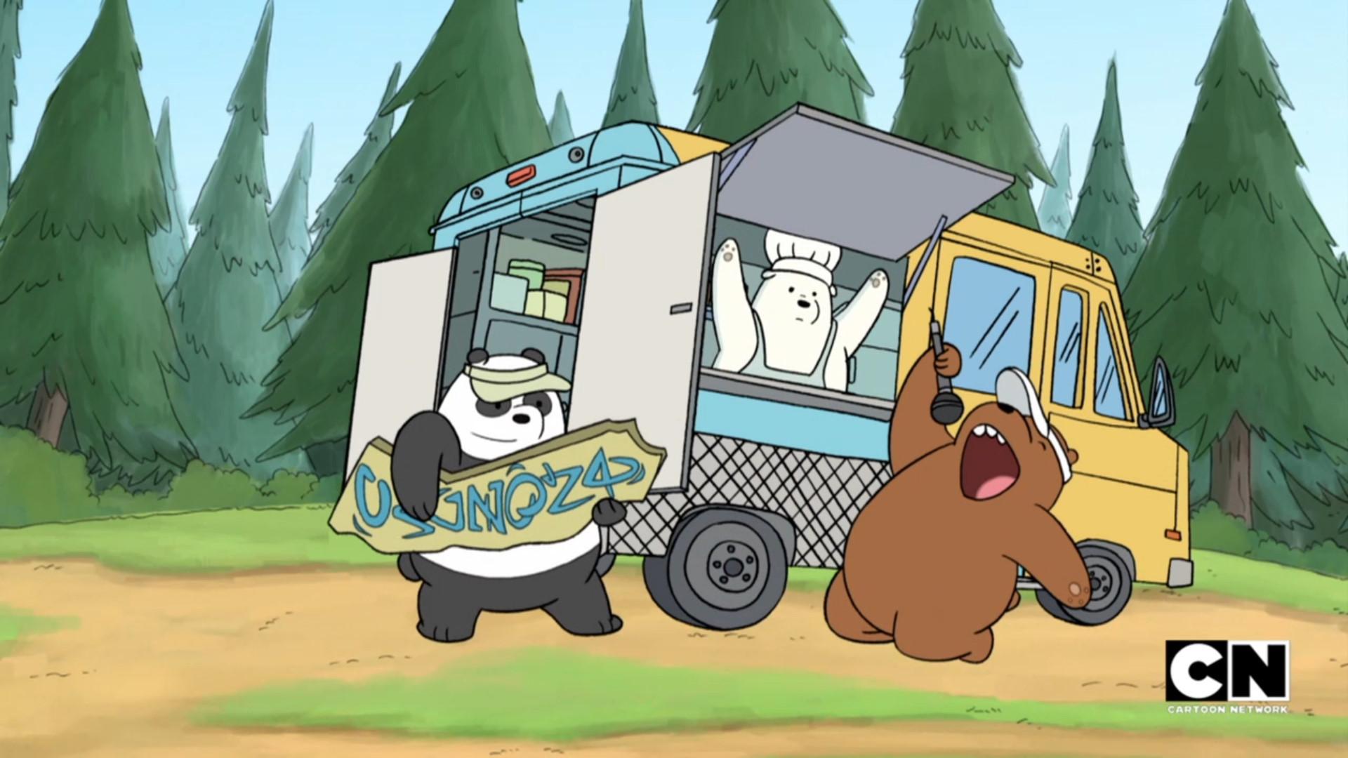 Food Truck 078.jpg