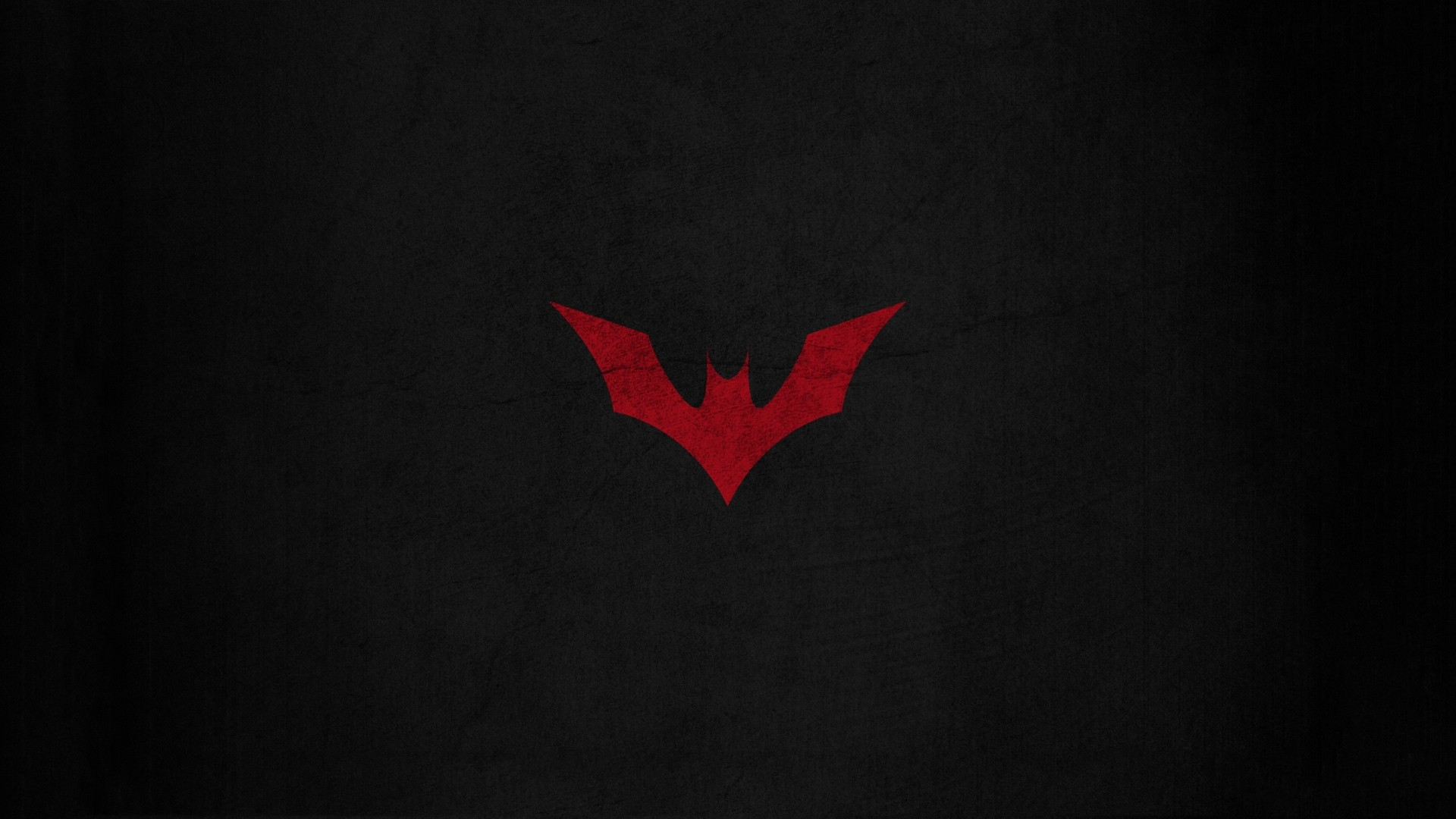 Comics – Batman Beyond Batman Batman Symbol Batman Logo Wallpaper