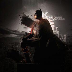 Batman Beyond HD