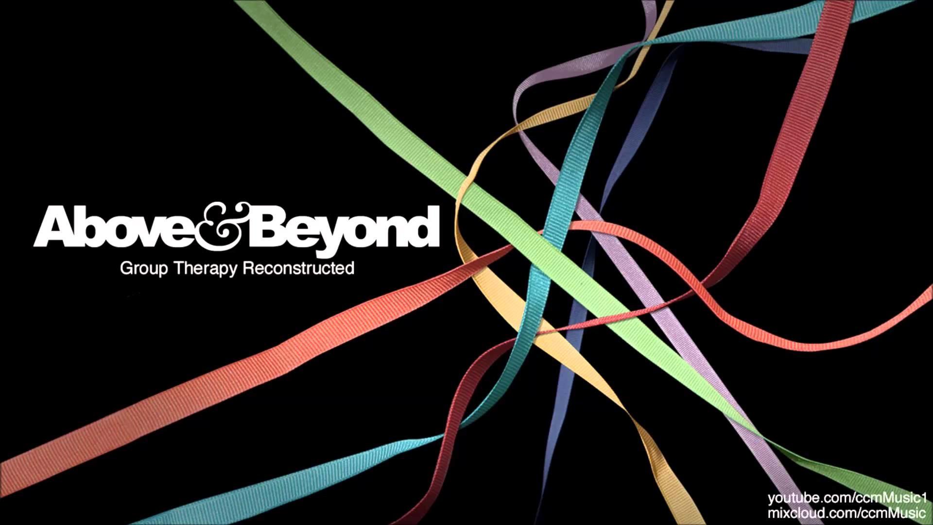 Batman Beyond Wallpapers, Top 40 Quality Cool Batman Beyond .
