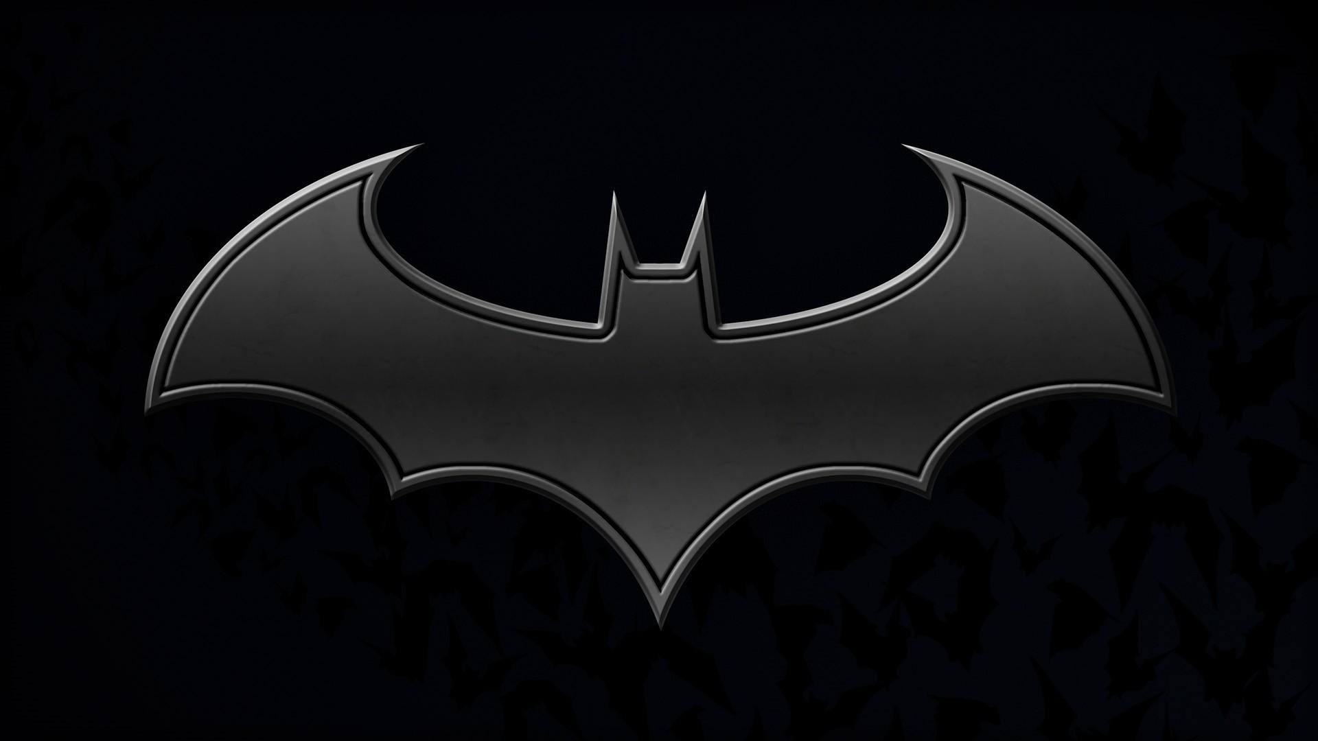 Batman HD Wallpapers for Desktop 1920×1080 Batman animated wallpapers (39  Wallpapers) |