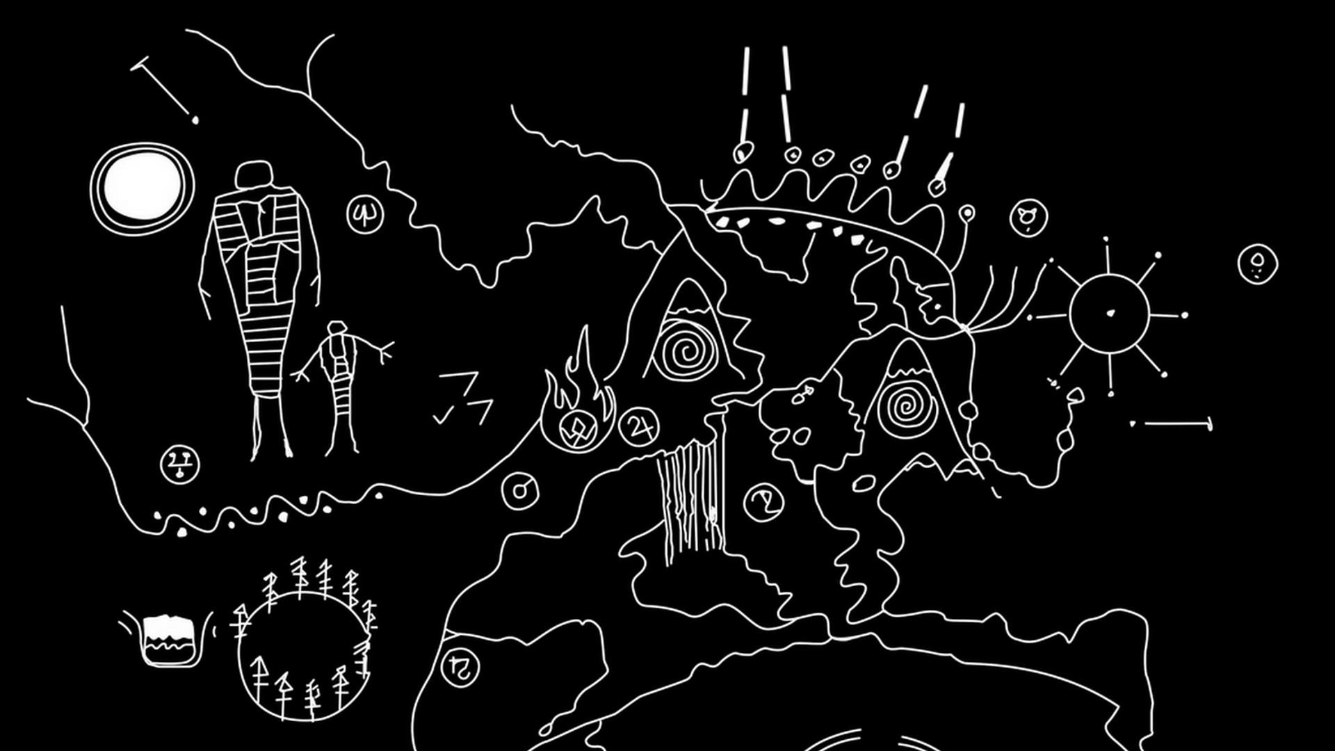 Twin Peaks – Twin Peaks Wallpaper (1920×1080) (59840)