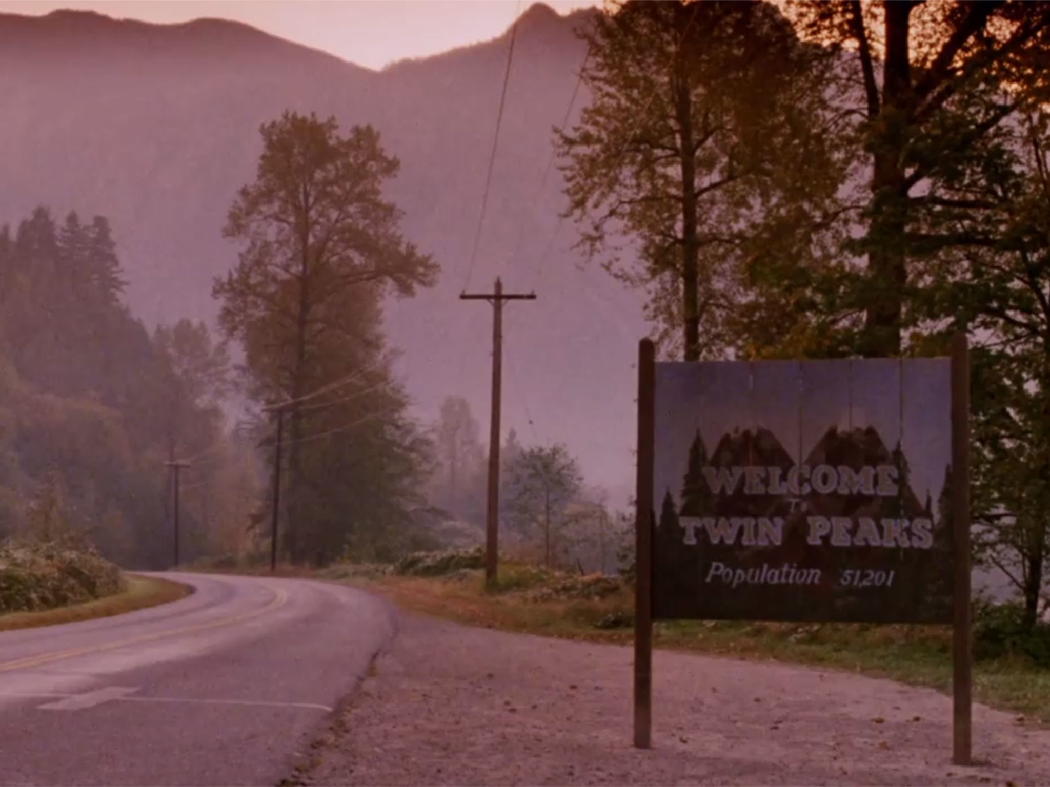 Twin Peaks season 3: David Lynch pulls out of directing revival of classic  TV series | The Independent