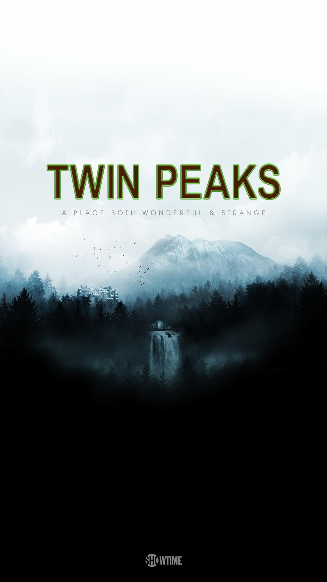 Best 20+ Twin peaks season 3 ideas on Pinterest | Twin peaks, Twin peaks  2016 and Twin peaks serie