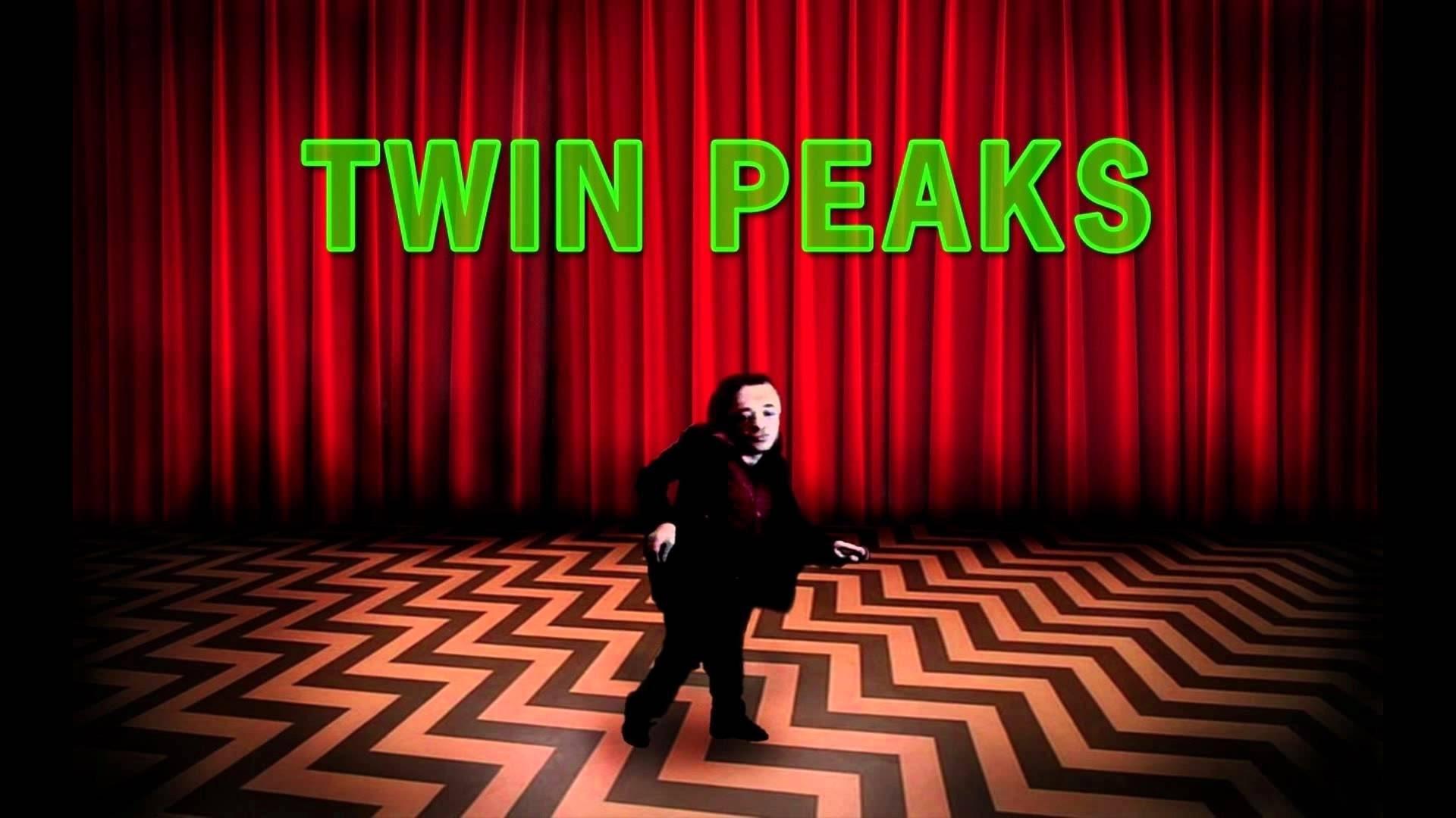 TWIN PEAKS crime drama series mystery fbi 1peaks horror poster wallpaper |  | 939278 | WallpaperUP