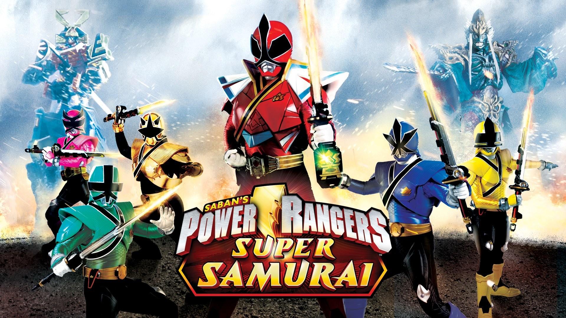 Power Rangers Wallpaper – Album on Imgur