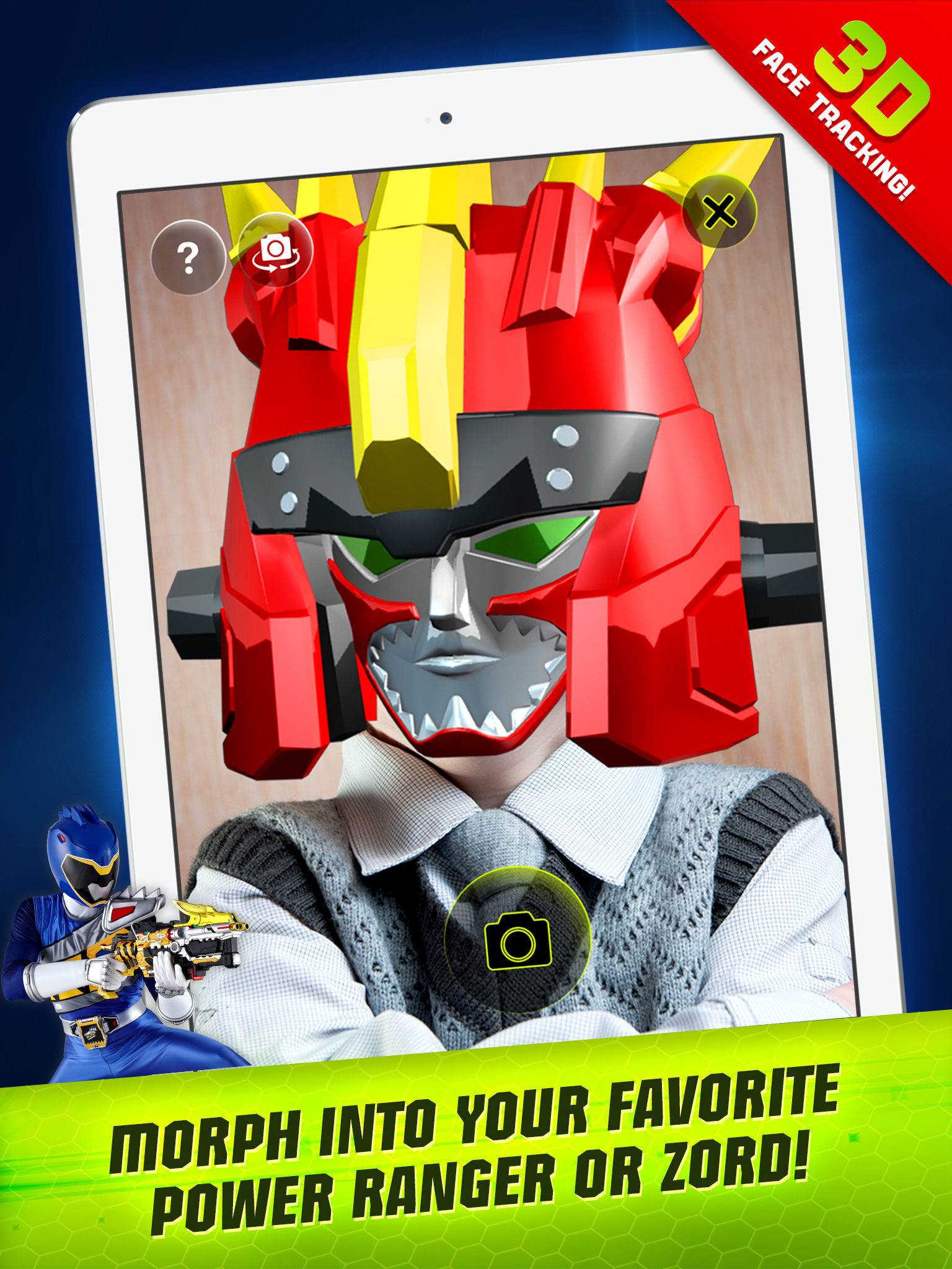 Unlock coupons for great savings on Power Rangers Dino Charge Toys (US  only) – Unlock exclusive Power Rangers Dino Charge wallpapers