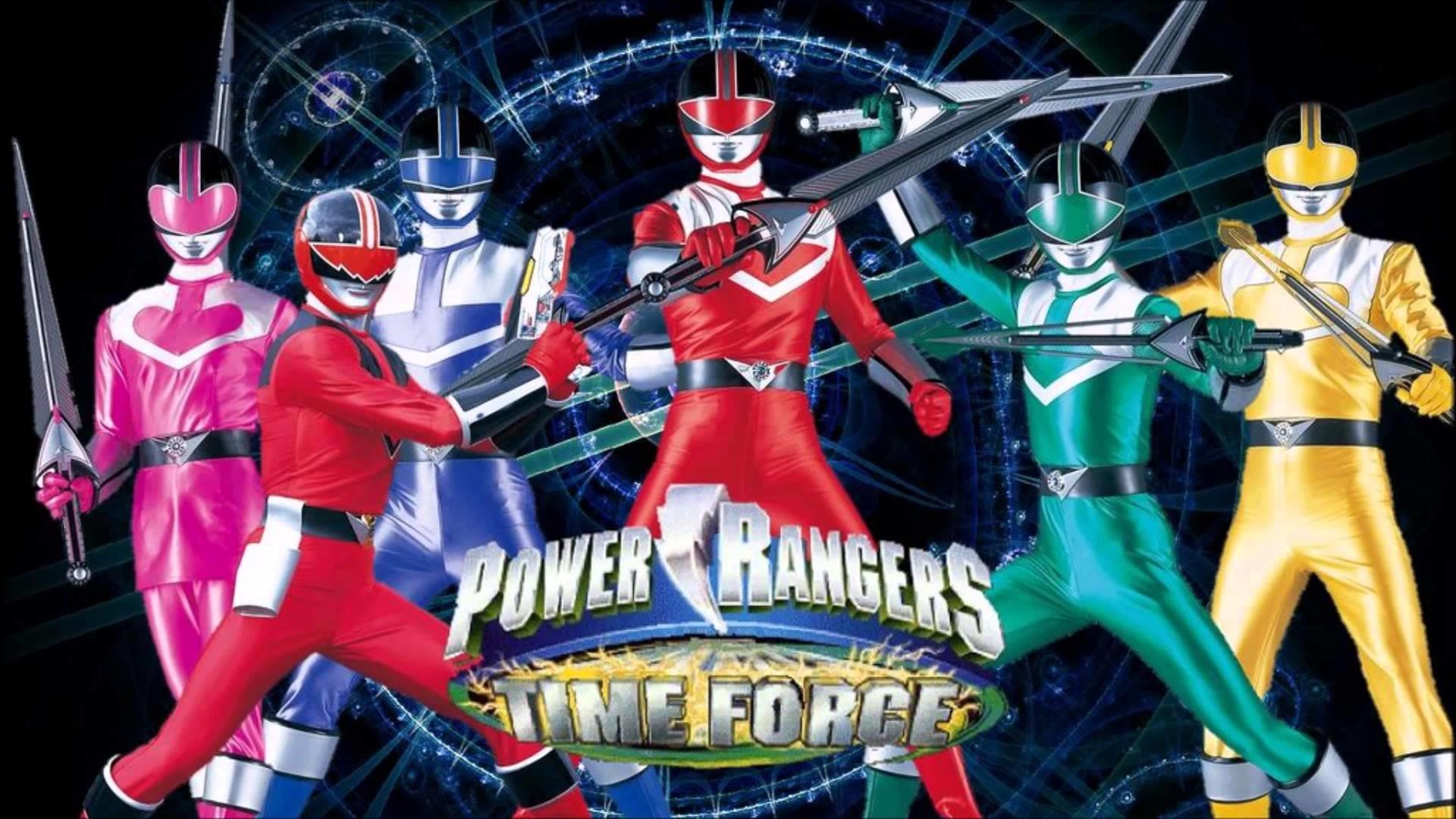 """power rangers megaforce   Heros of the """"TOPH""""   Pinterest   Power rangers  megaforce"""