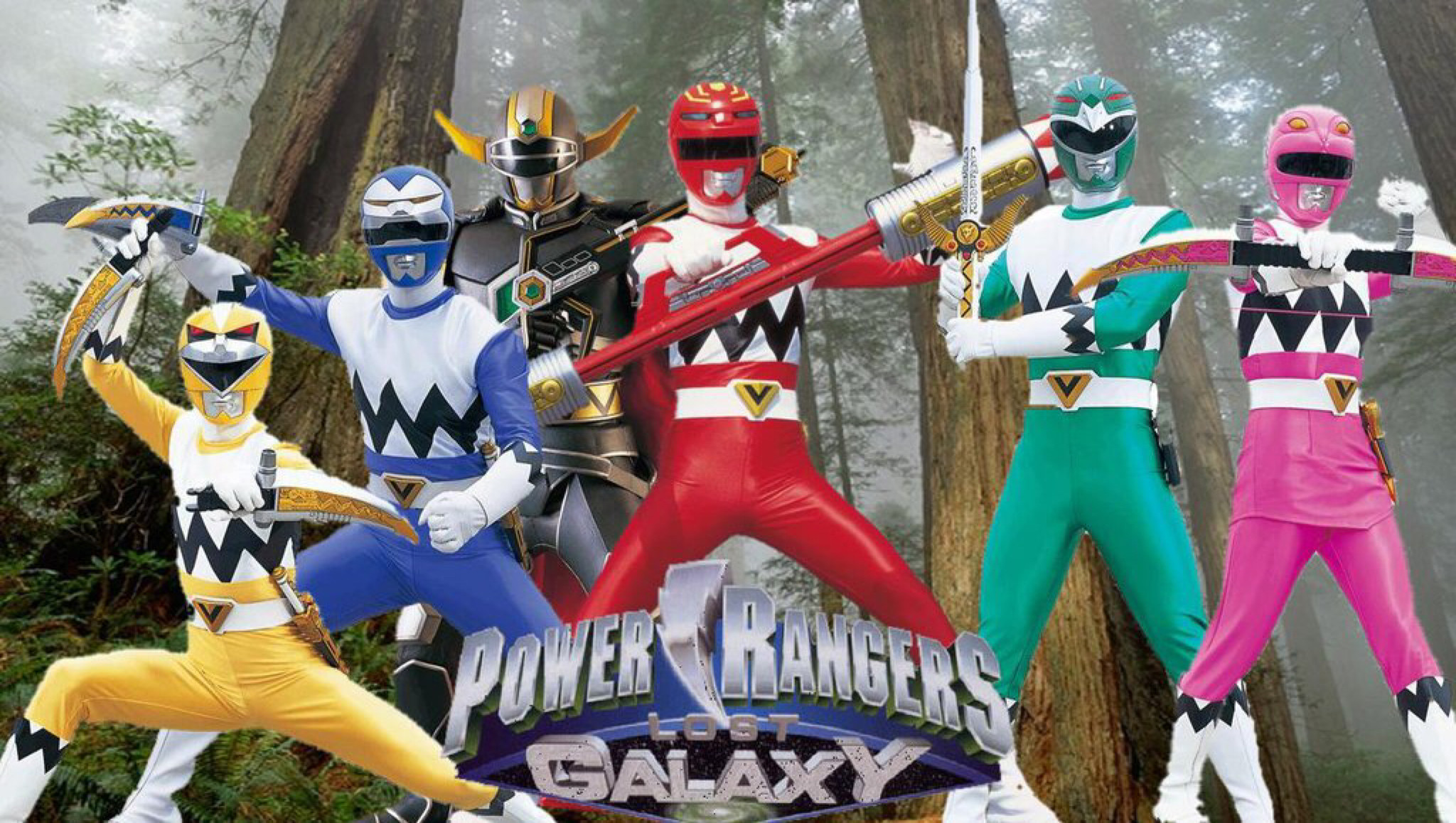Arsenal (Weapons – Gear) – Power Rangers Lost Galaxy   Power Rangers  Central   It's Morphin Time   Pinterest   Power rangers lost galaxy, Power  rangers dino …